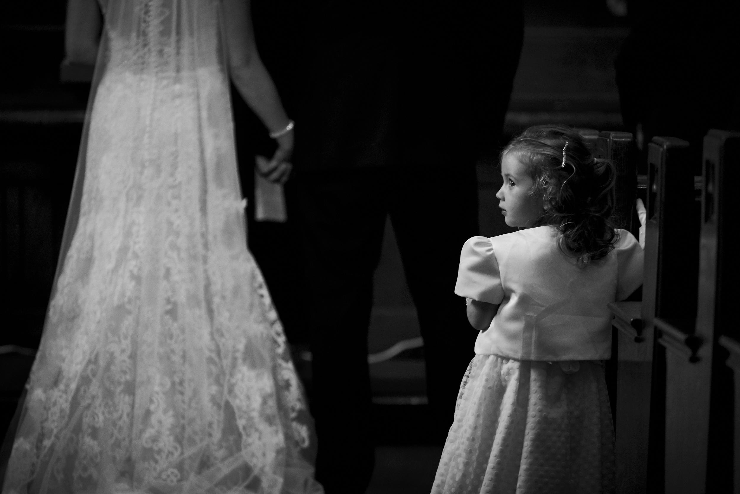 Jen & Jamie's Wedding 234.jpg