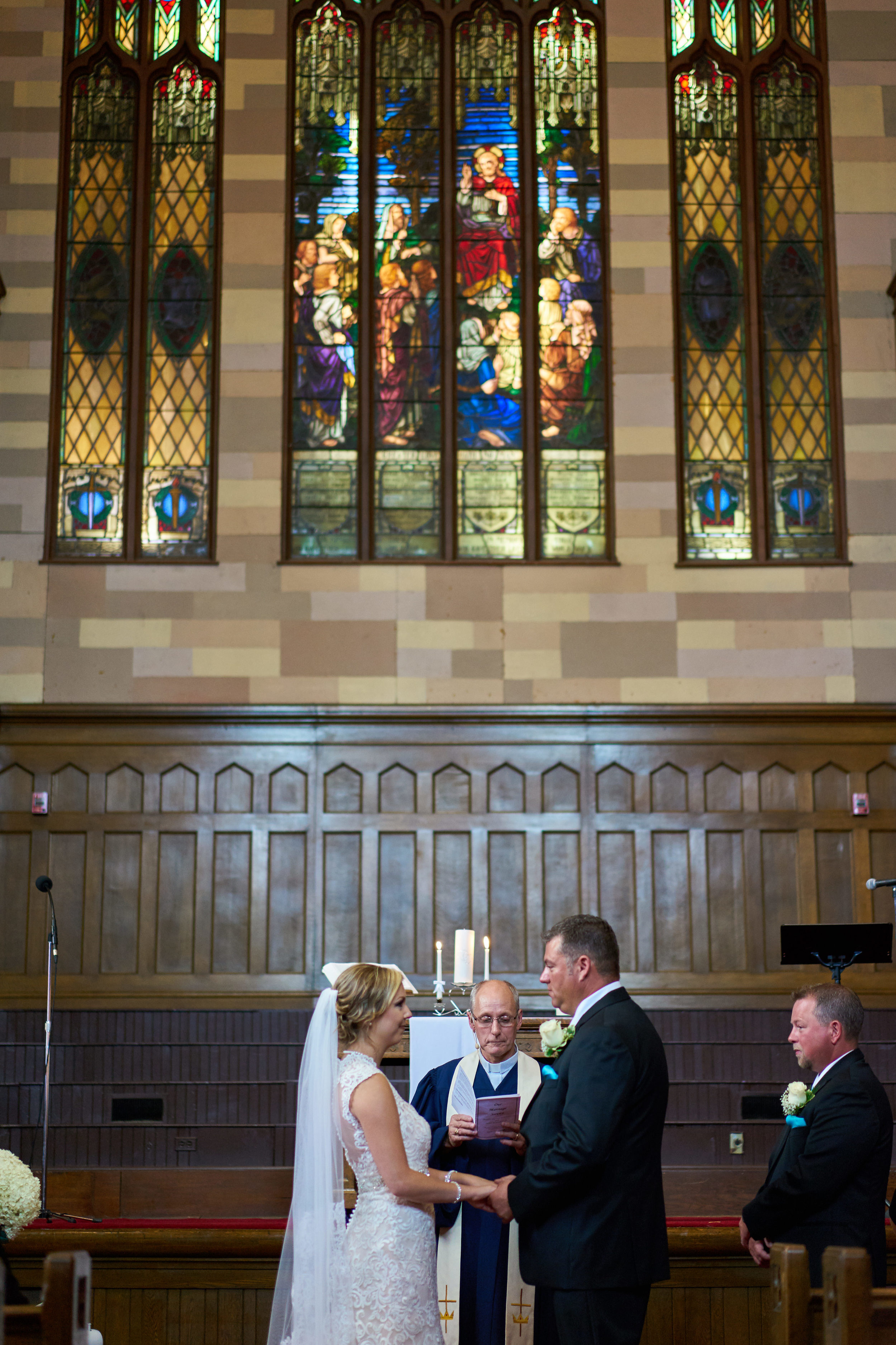Jen & Jamie's Wedding 252.jpg