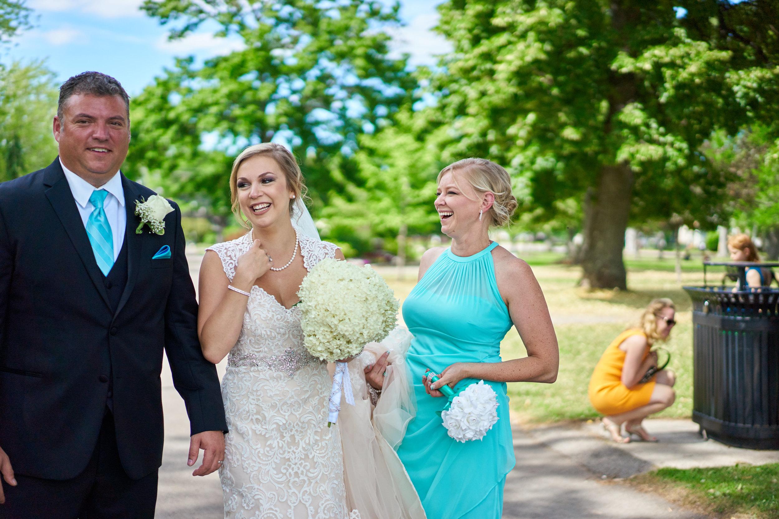Jen & Jamie's Wedding 319.jpg