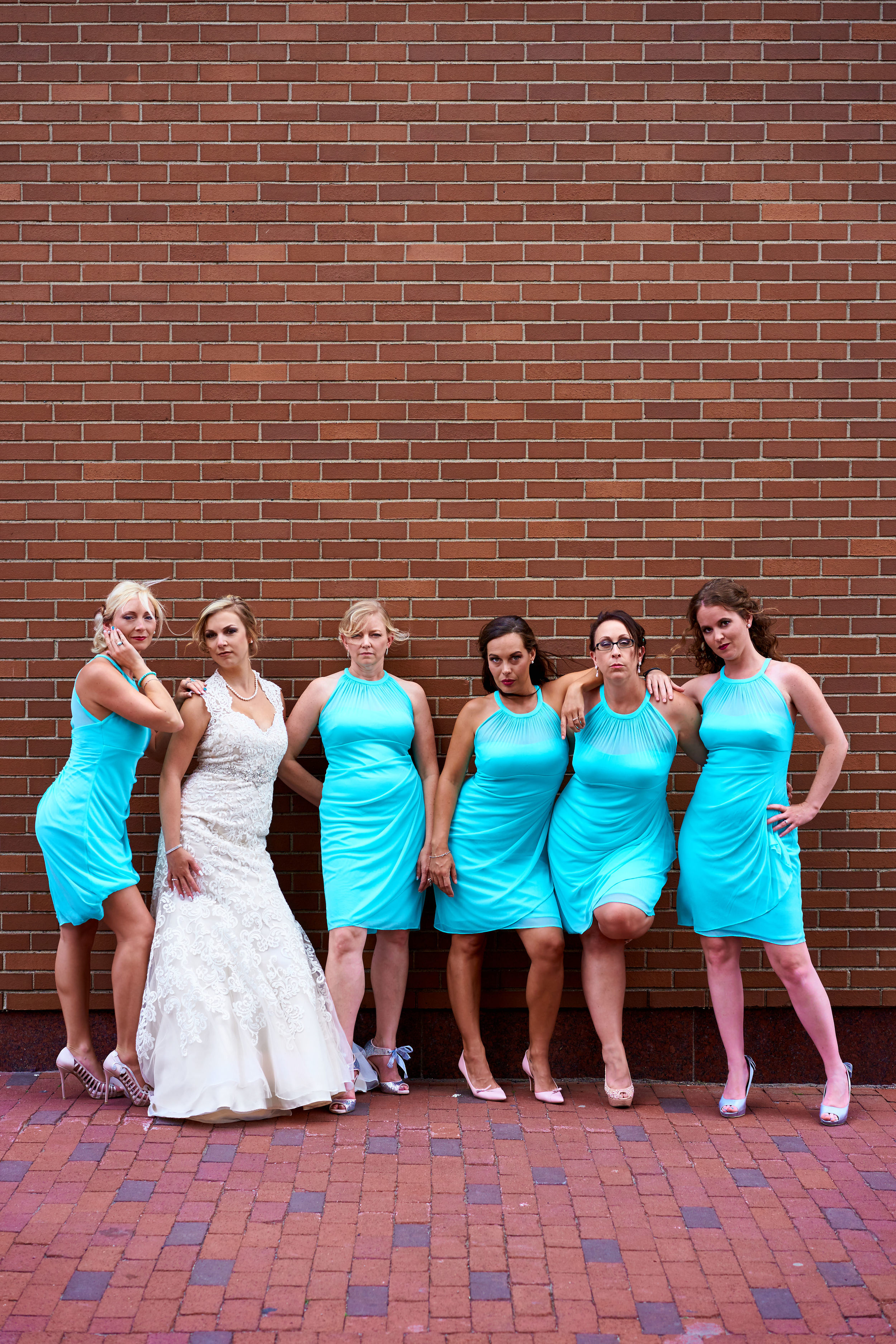 Jen & Jamie's Wedding 424.jpg