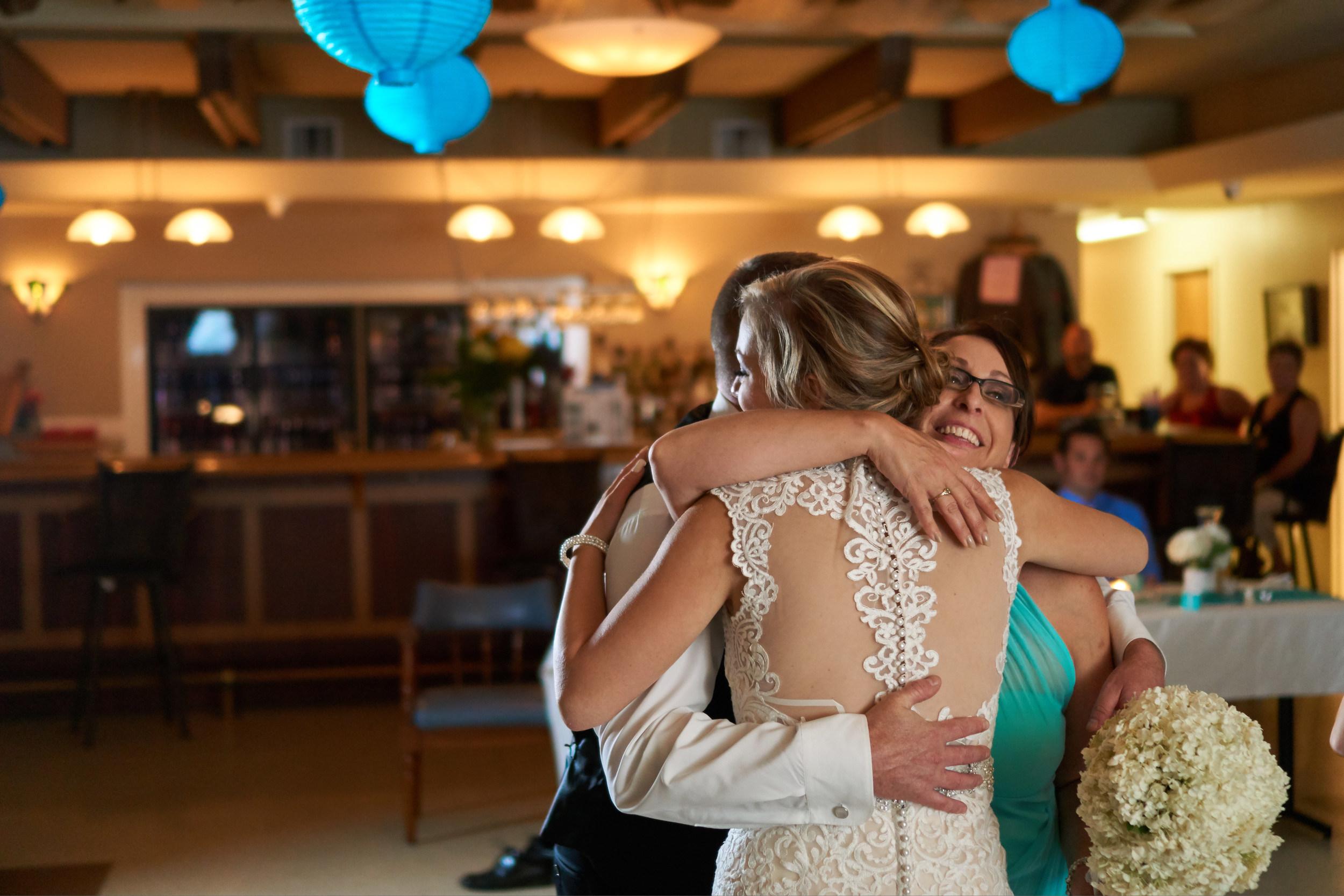 Jen & Jamie's Wedding 710.jpg