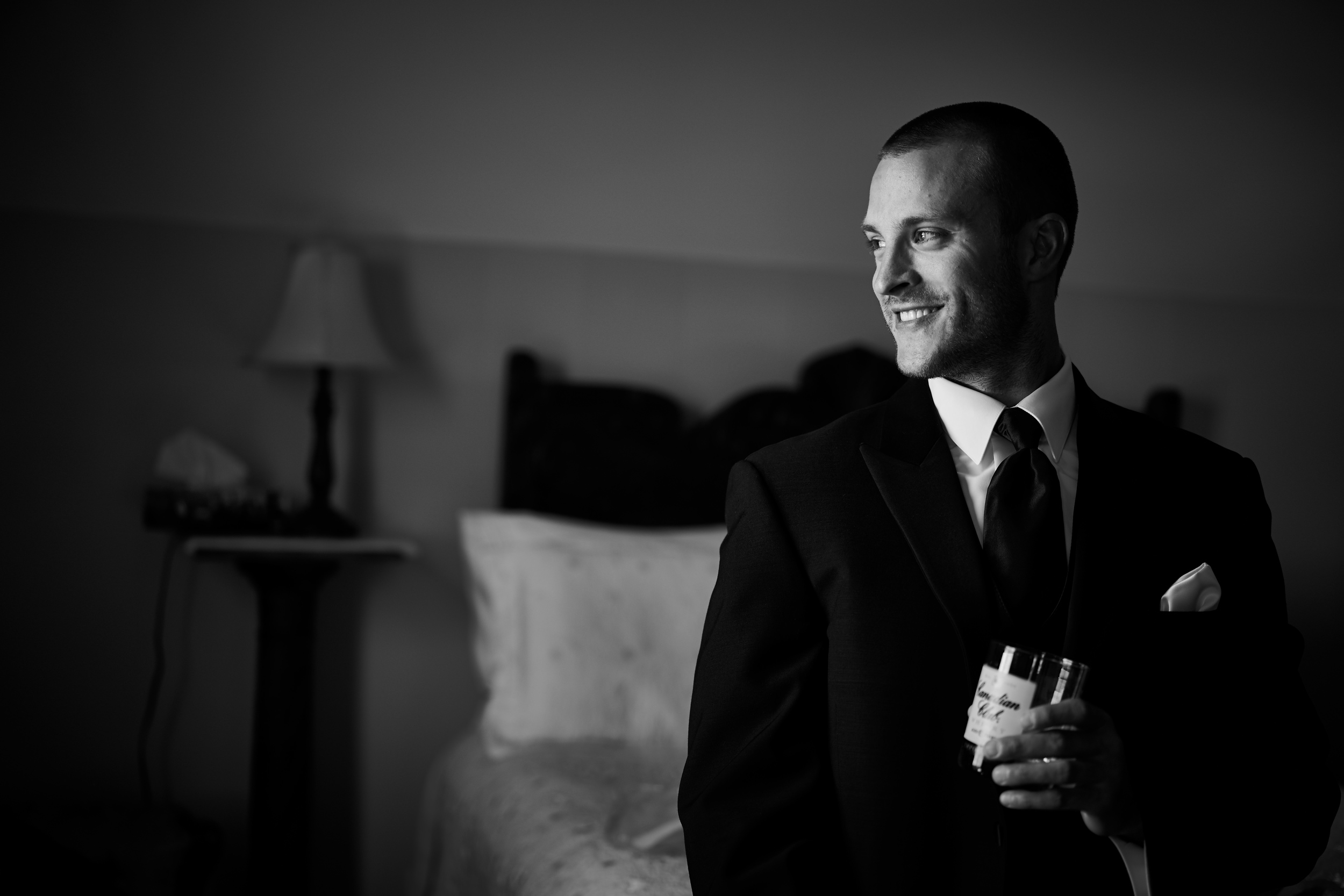 Olivia & Yannick's Wedding 128.jpg
