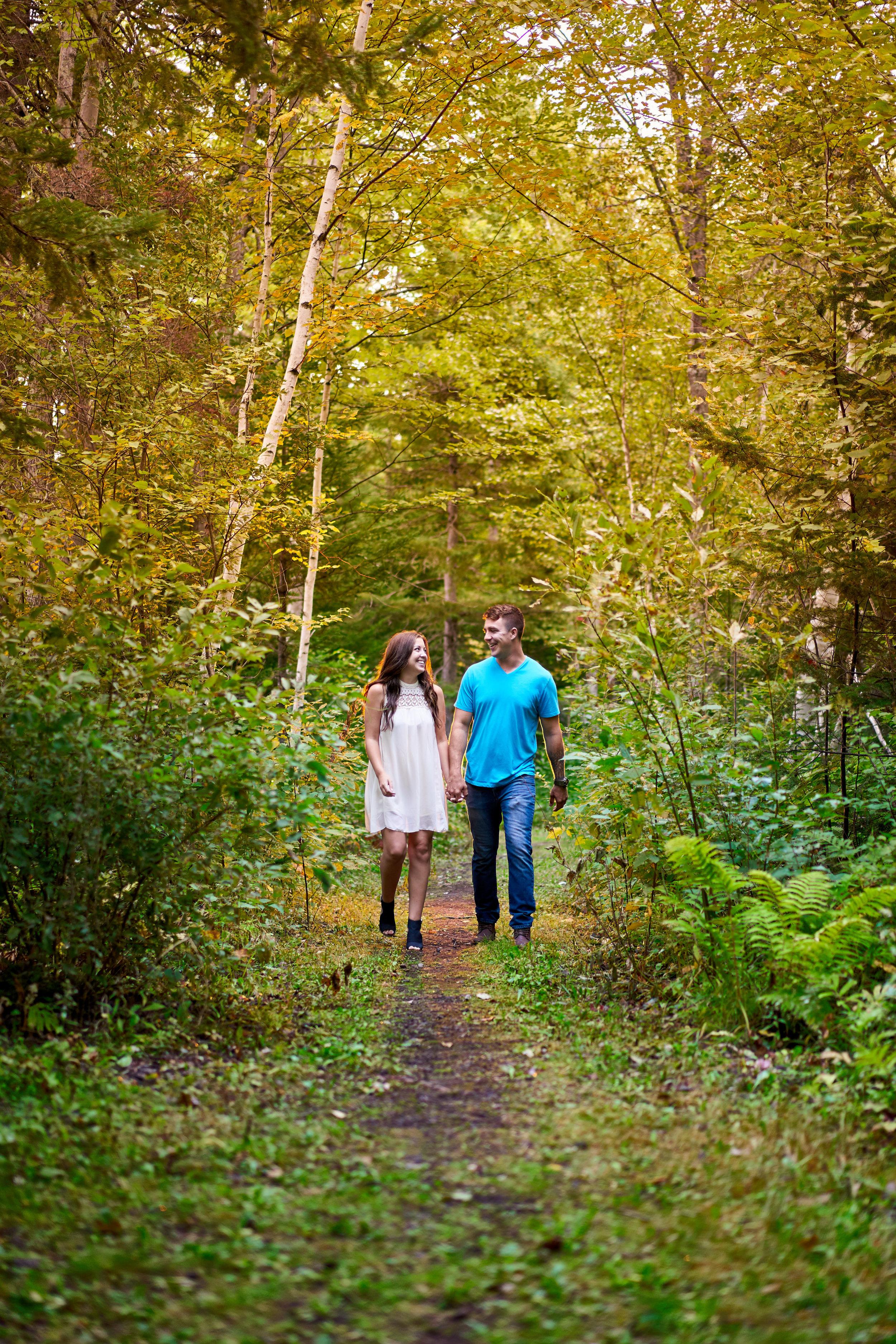 Melissa & Julien Engagement 001.jpg