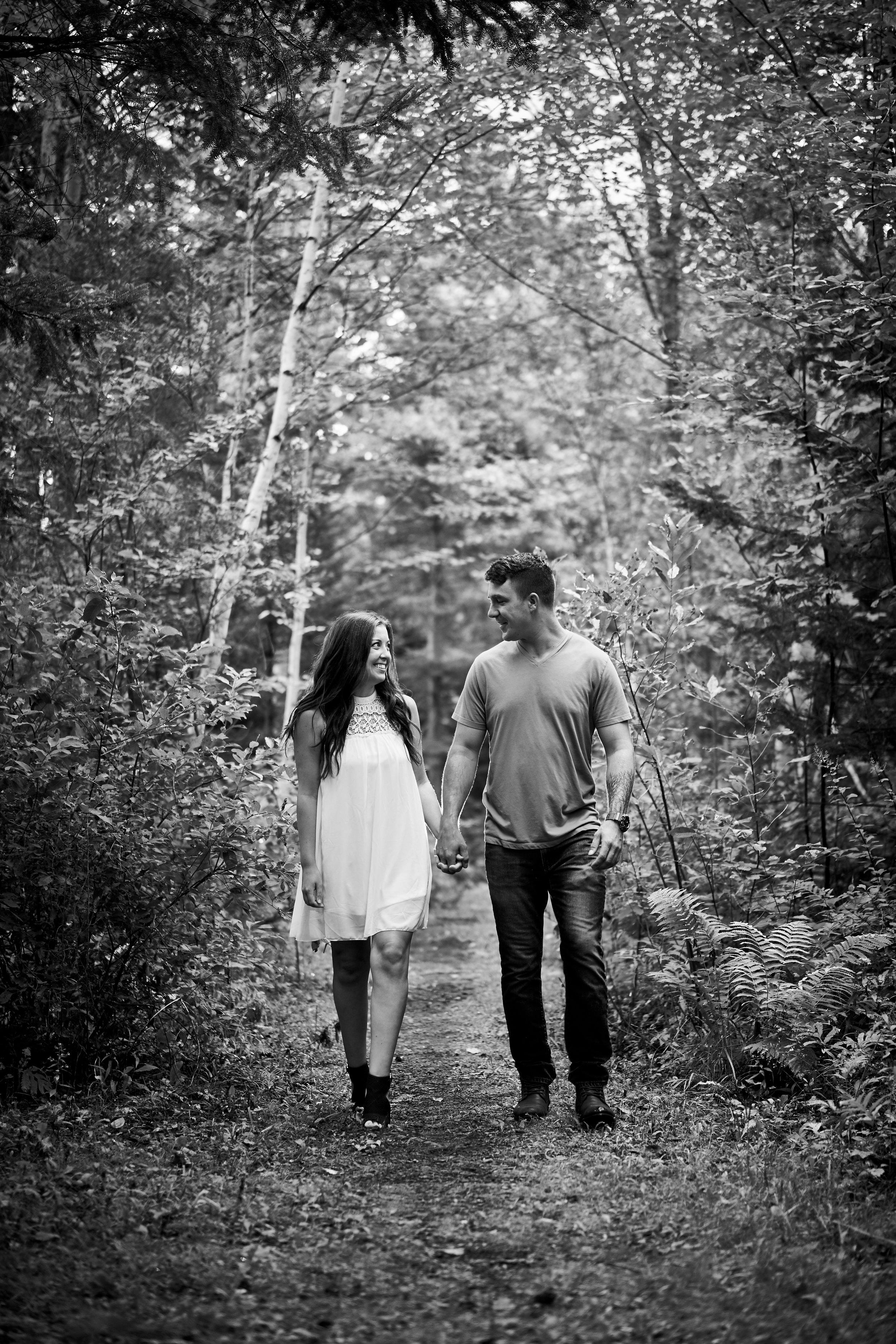 Melissa & Julien Engagement 004.jpg