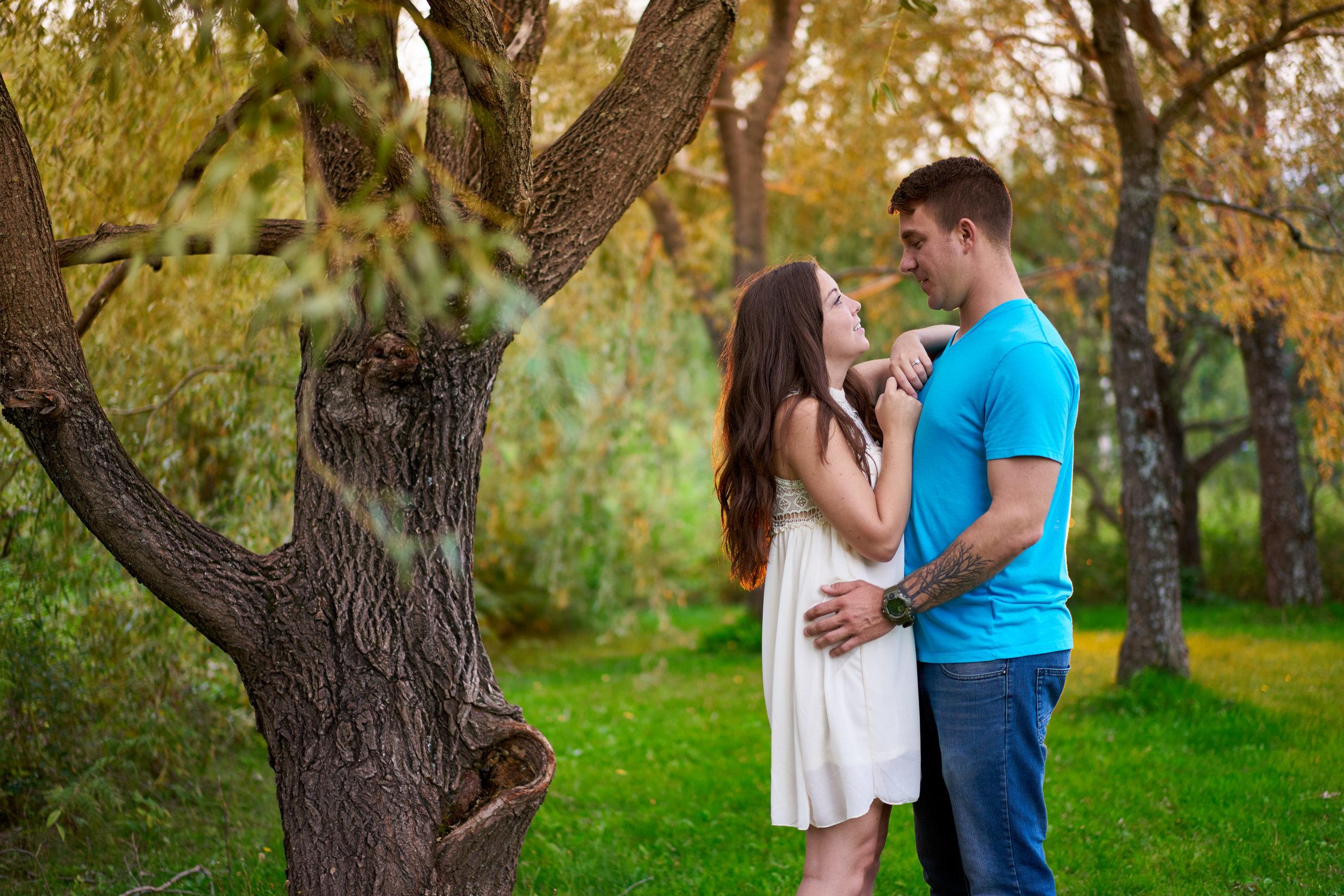 Melissa & Julien Engagement 055.jpg