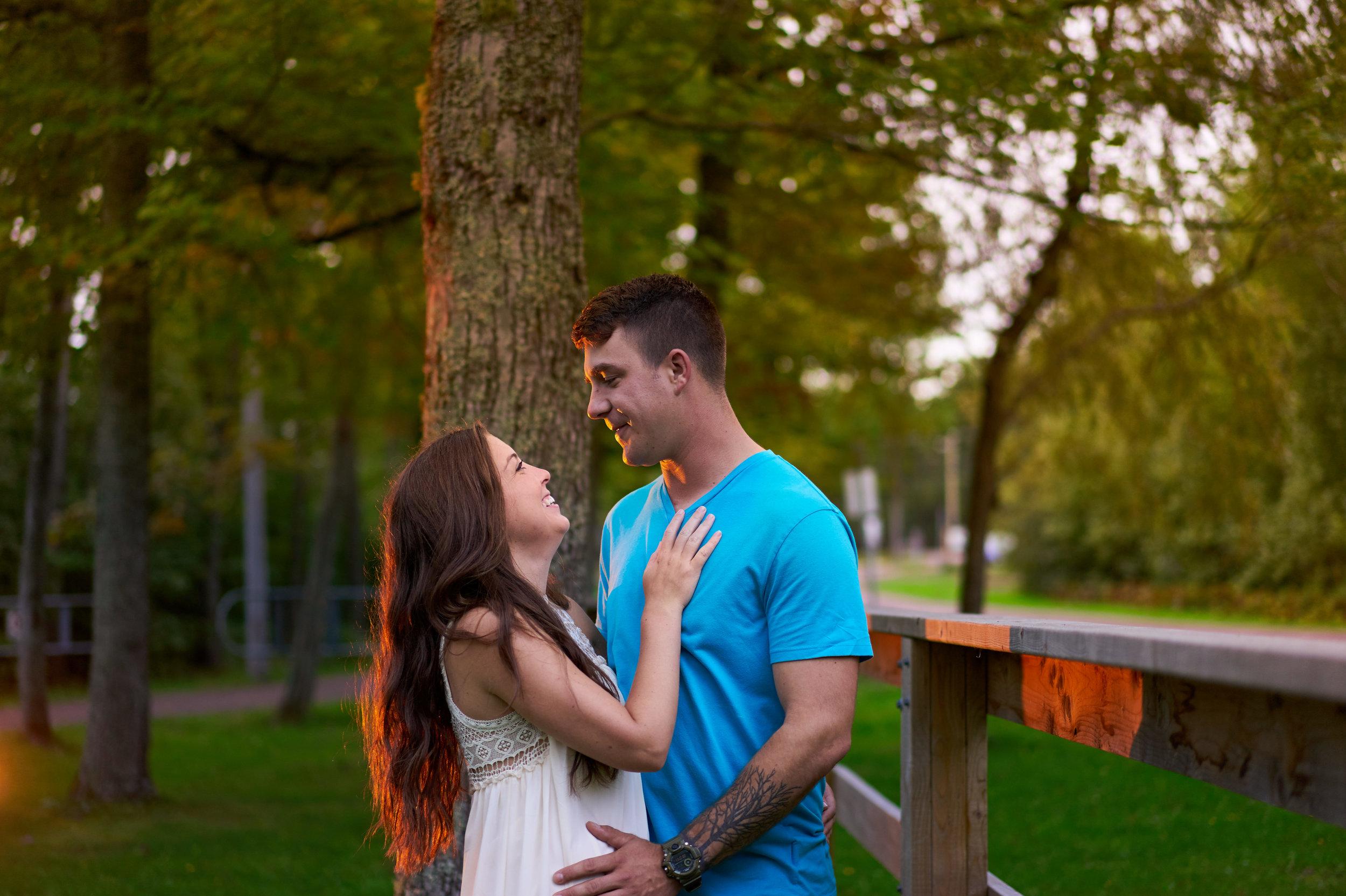 Melissa & Julien Engagement 011.jpg