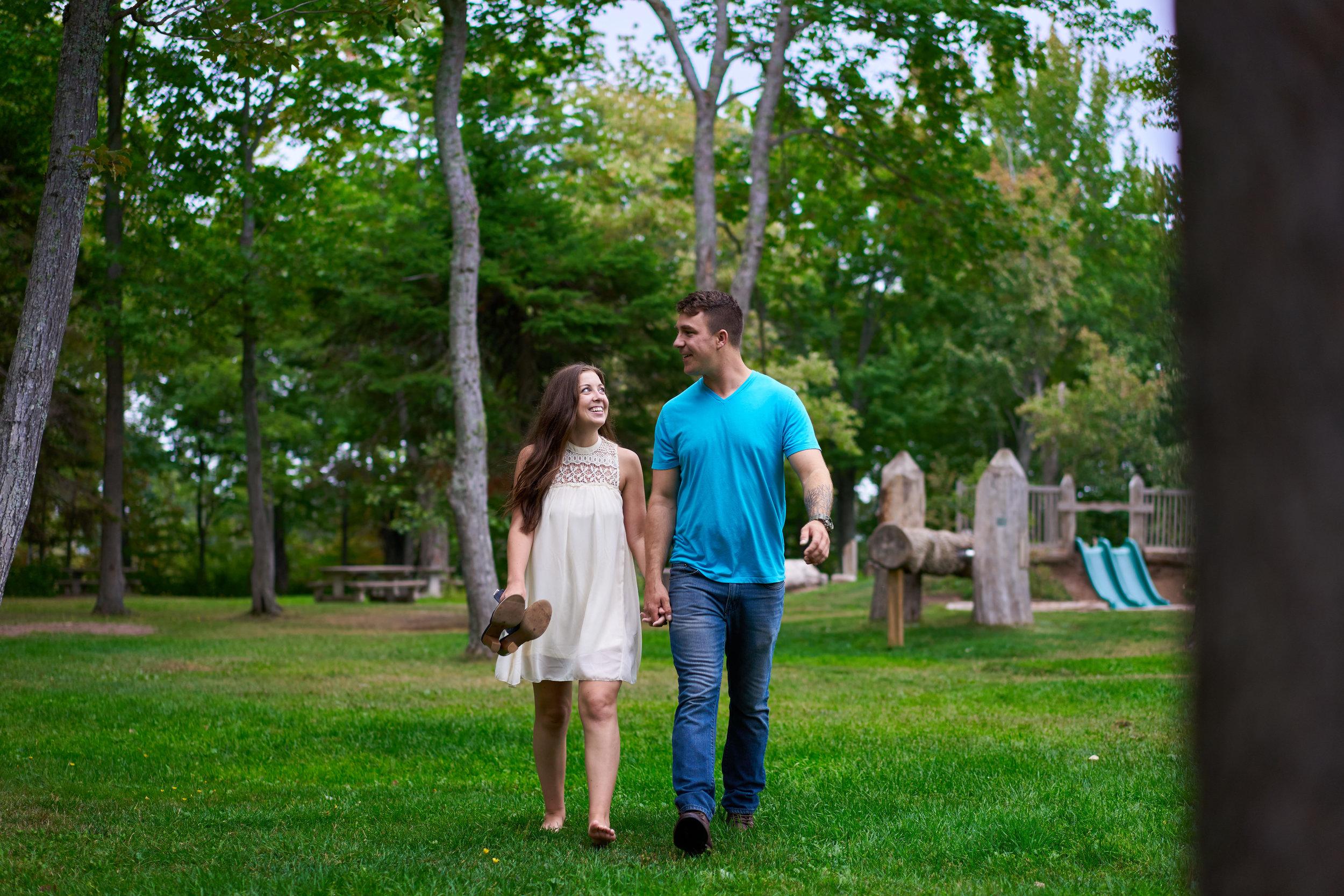 Melissa & Julien Engagement 032.jpg