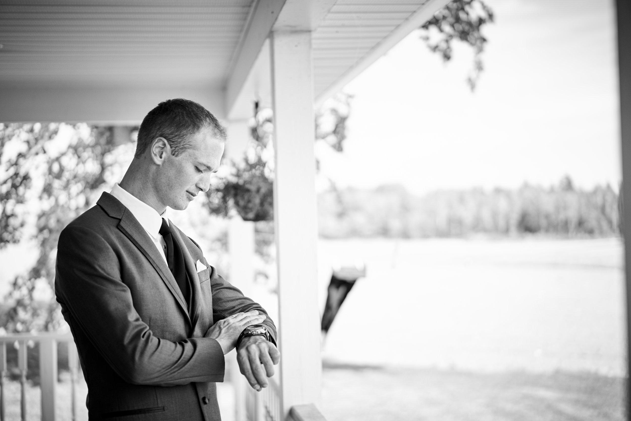 Meghan & Daniel's Wedding 143.jpg