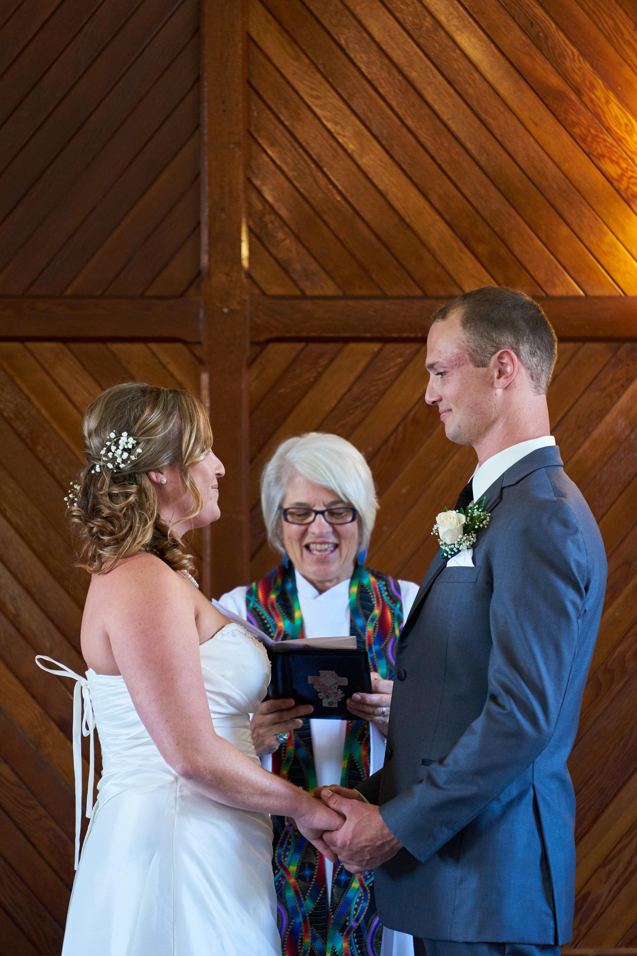 Meghan & Daniel's Wedding 274.jpg