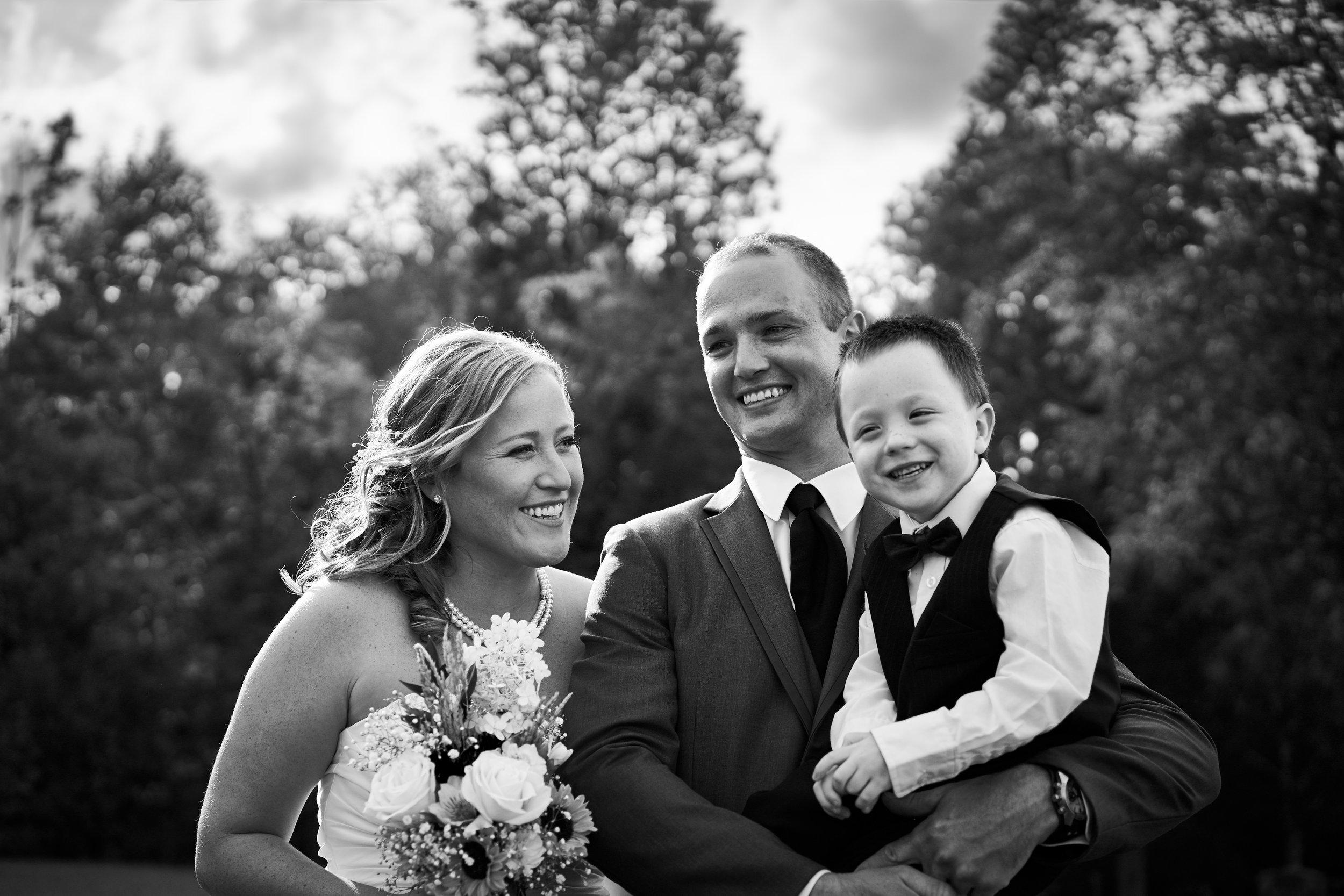 Meghan & Daniel's Wedding 347.jpg