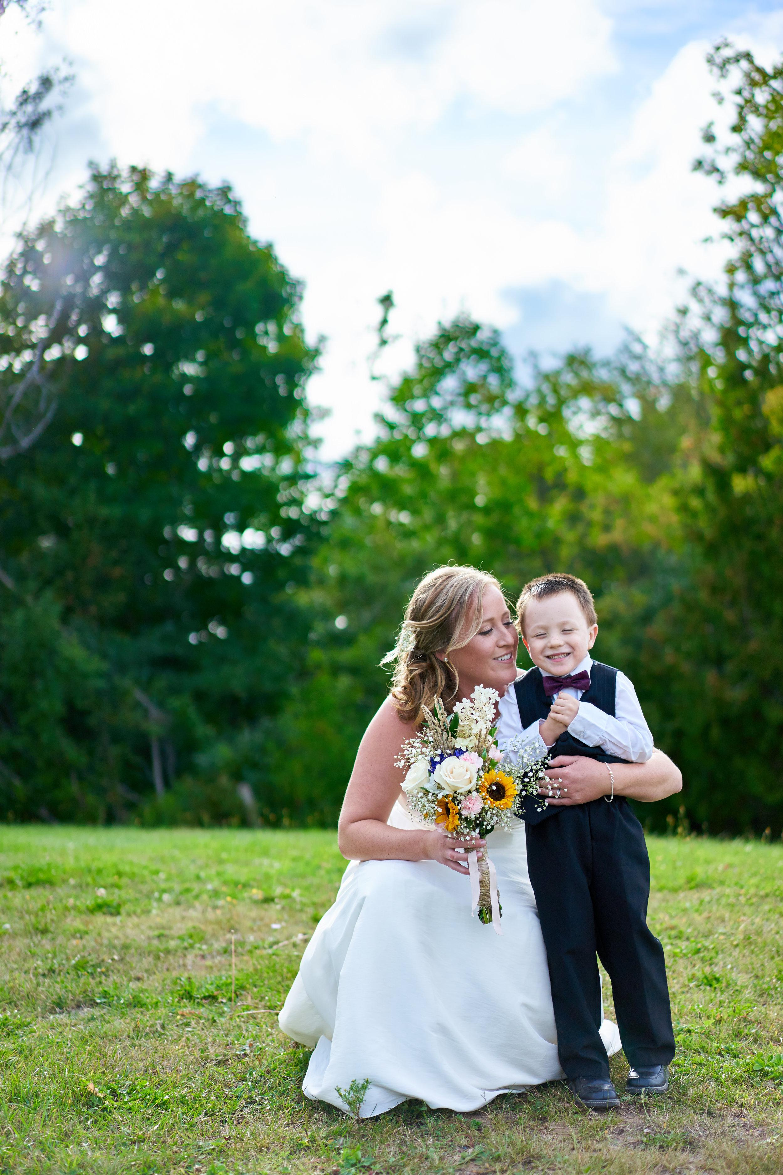 Meghan & Daniel's Wedding 352.jpg