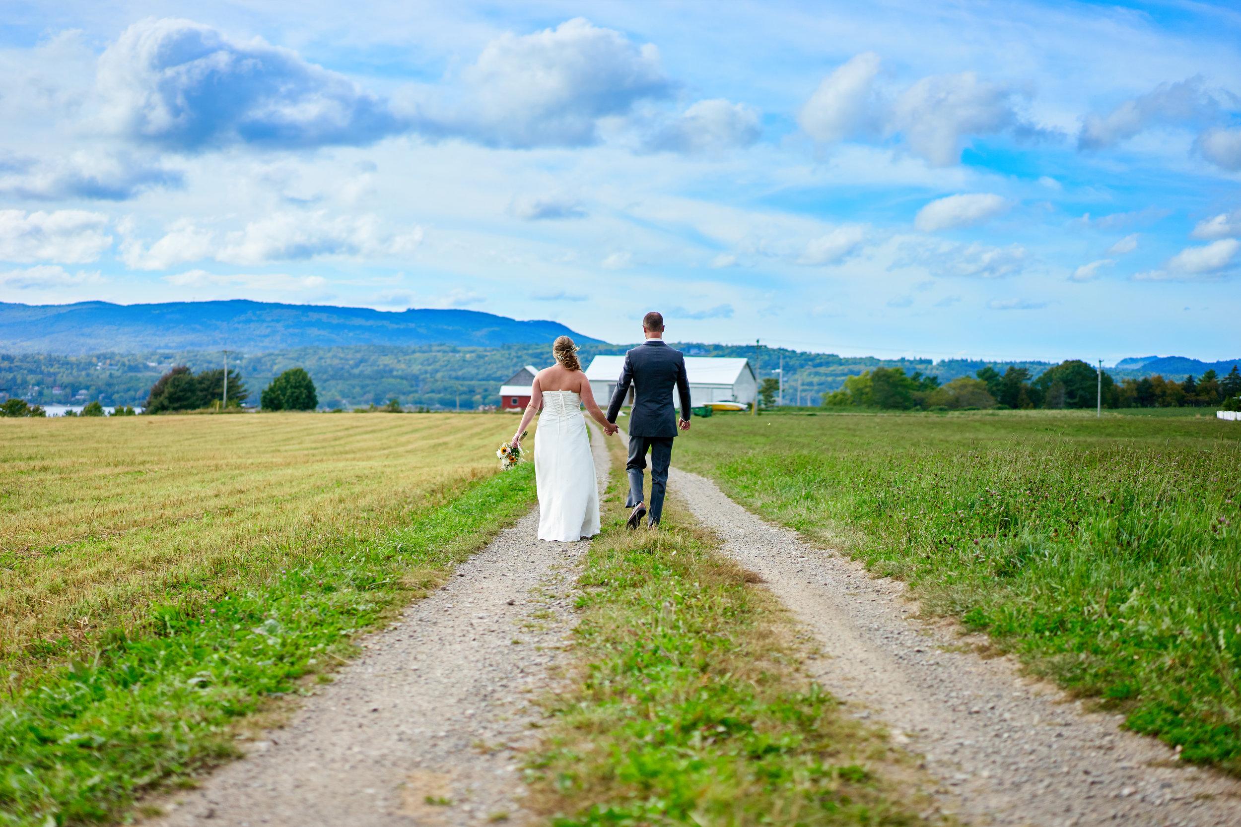 Meghan & Daniel's Wedding 357.jpg