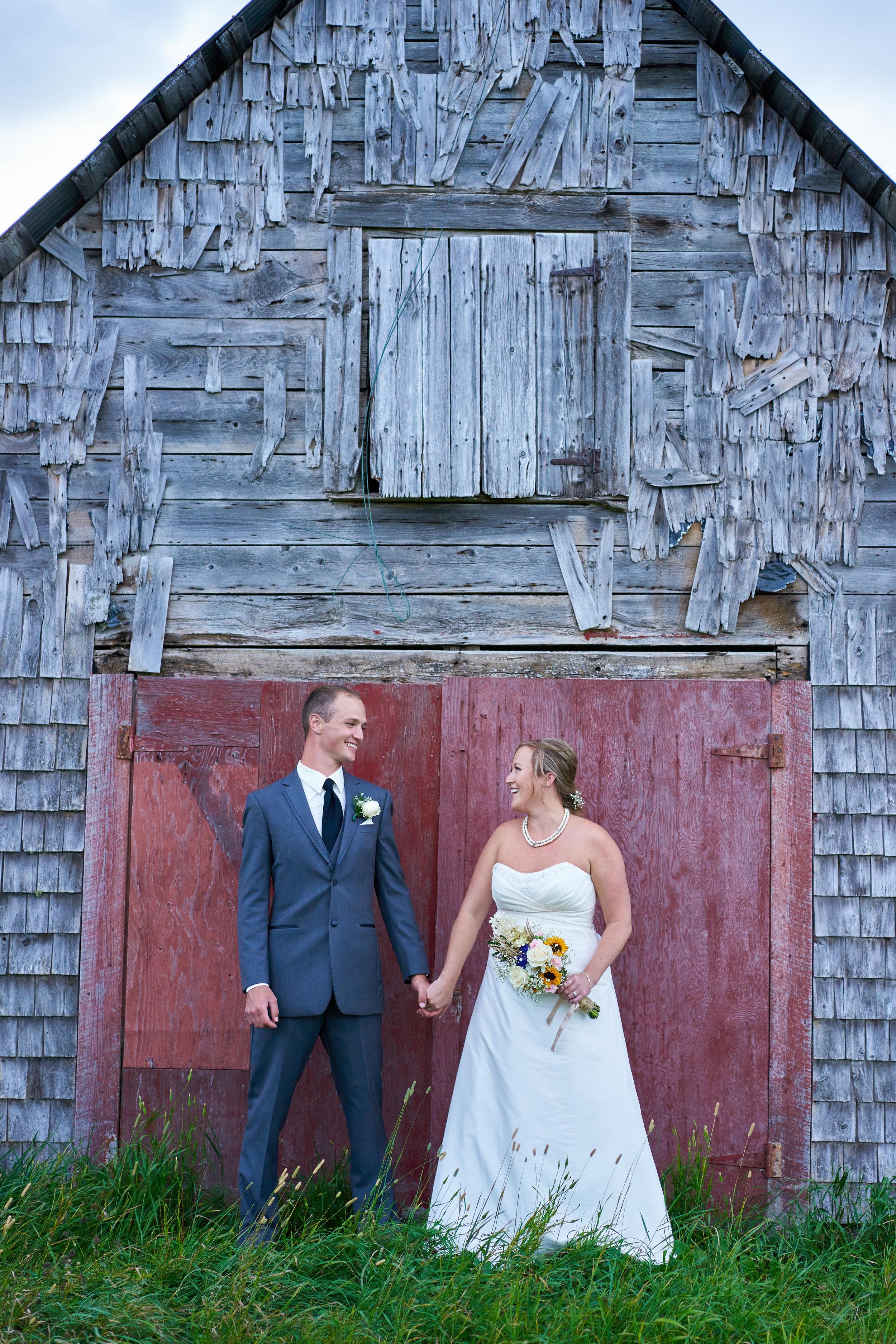 Meghan & Daniel's Wedding 378.jpg