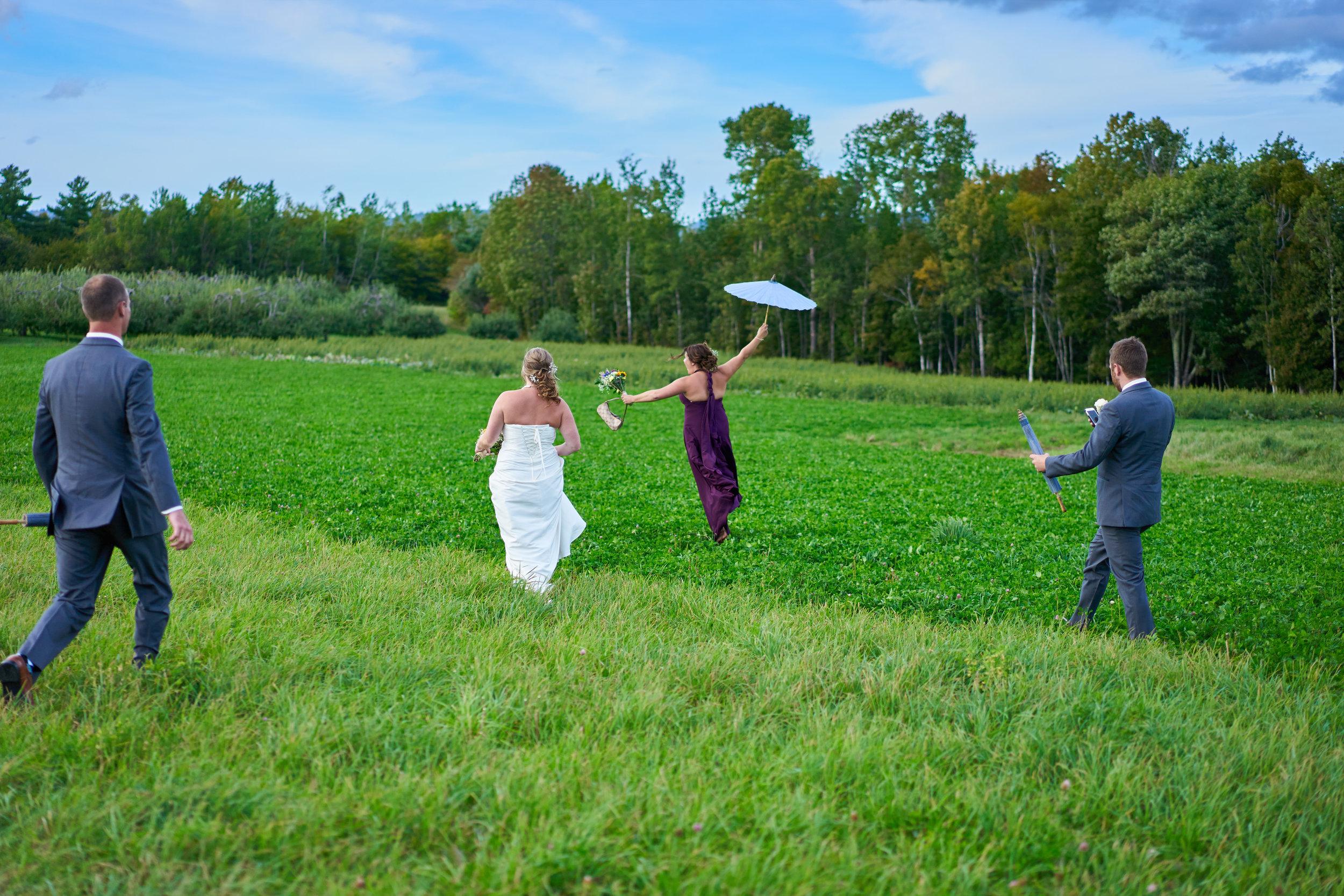 Meghan & Daniel's Wedding 382.jpg