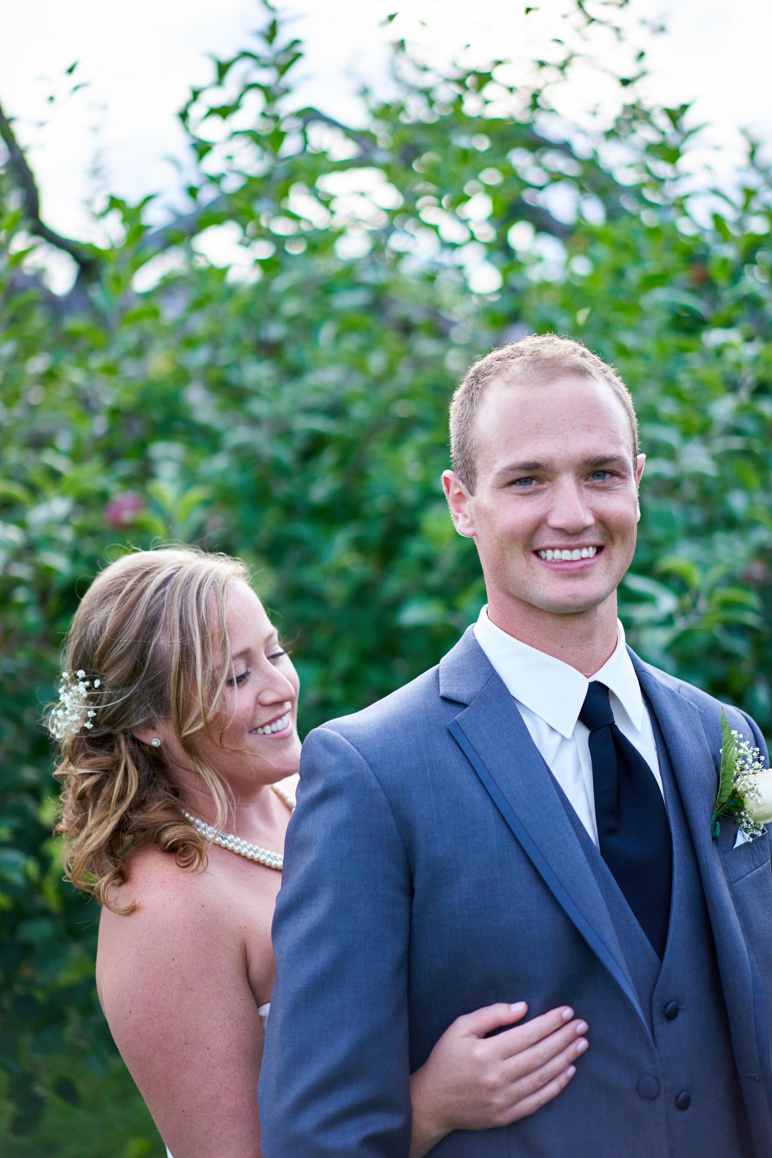 Meghan & Daniel's Wedding 408.jpg