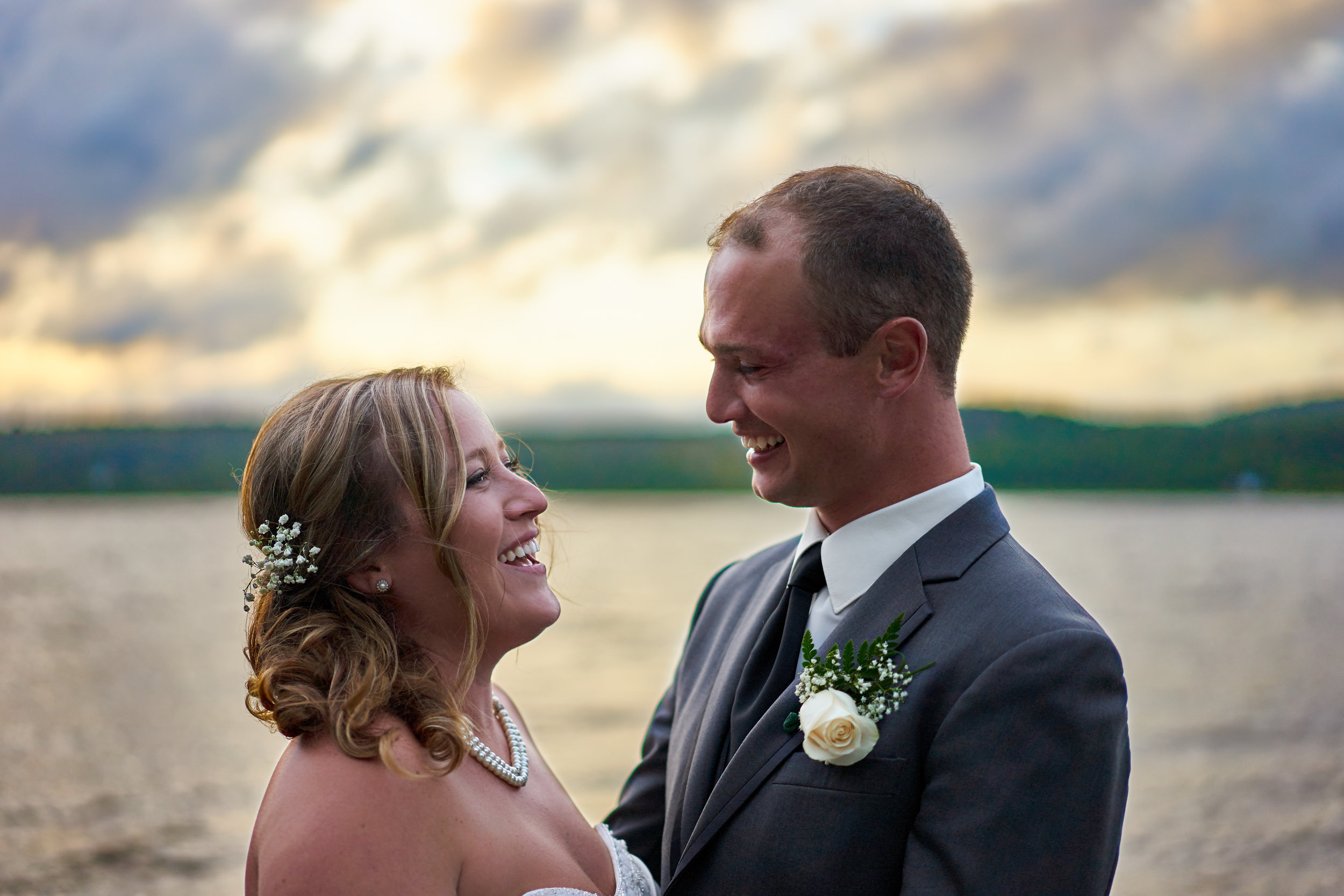 Meghan & Daniel's Wedding 537.jpg