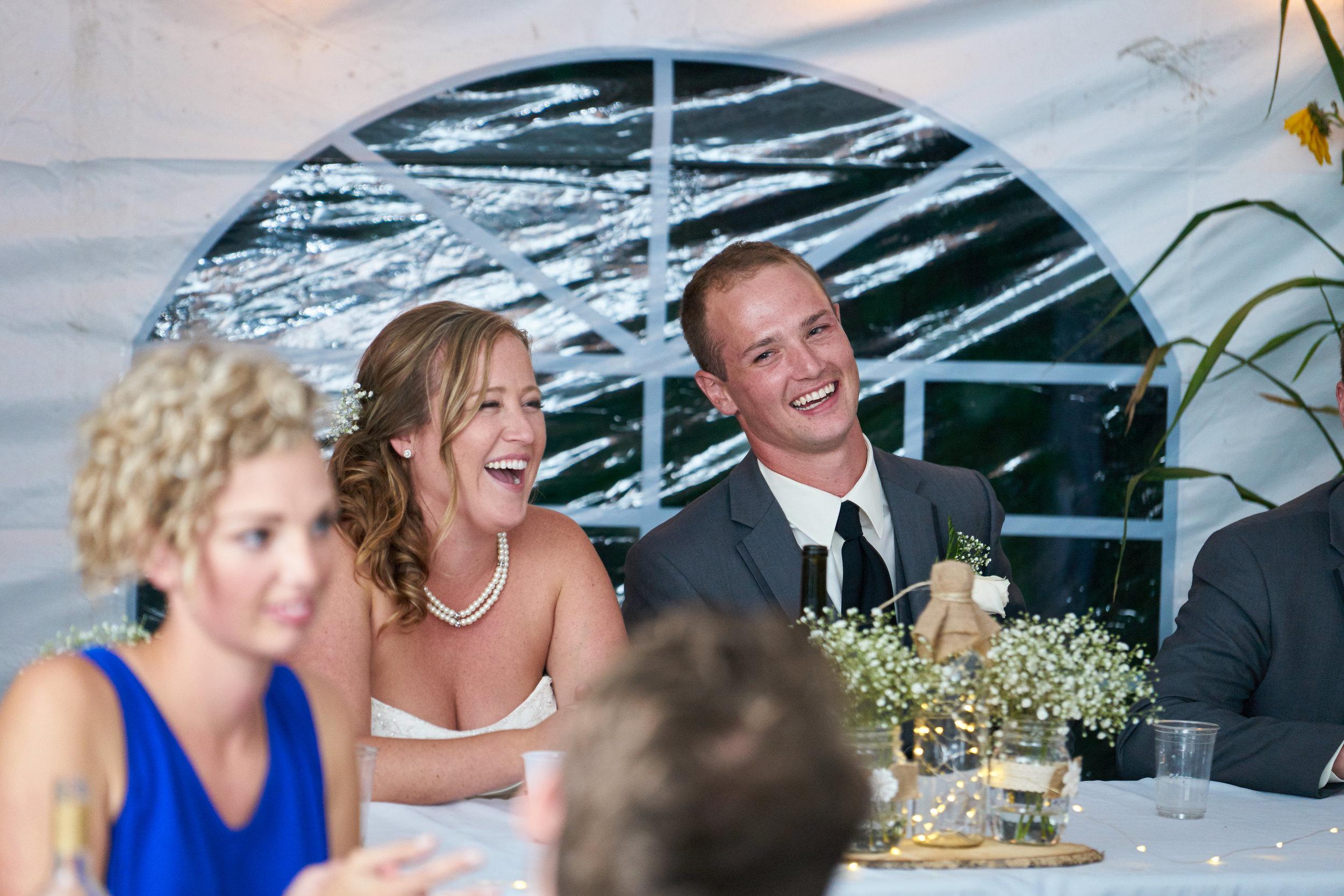 Meghan & Daniel's Wedding 563.jpg