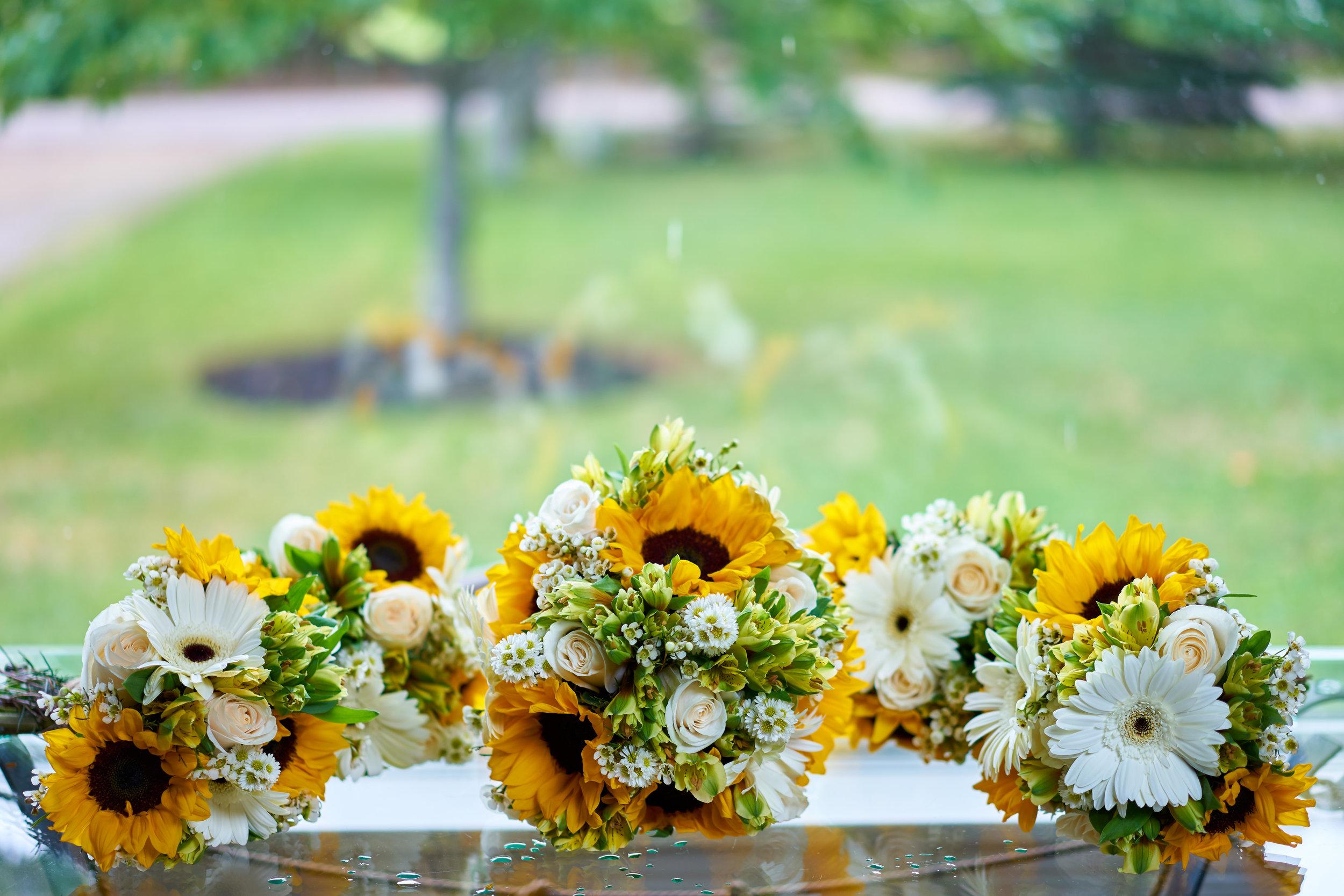 Melissa & Jamie's Wedding 067.jpg