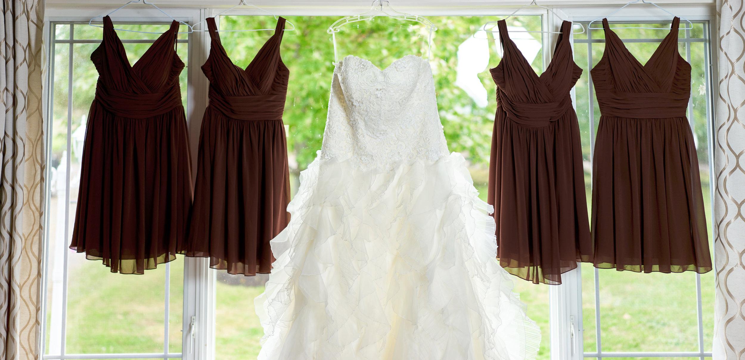 Melissa & Jamie's Wedding 070.jpg