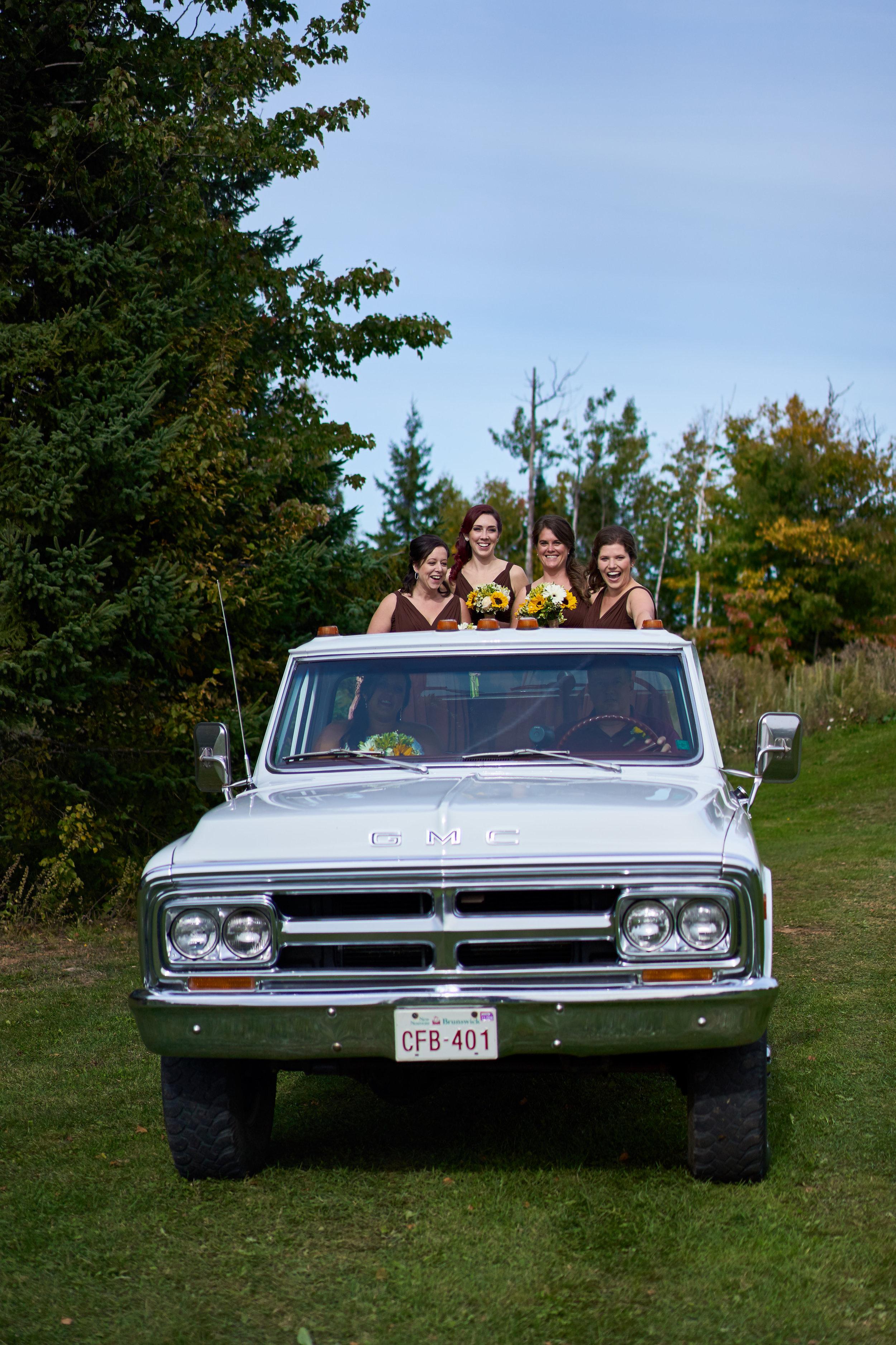 Melissa & Jamie's Wedding 252.jpg