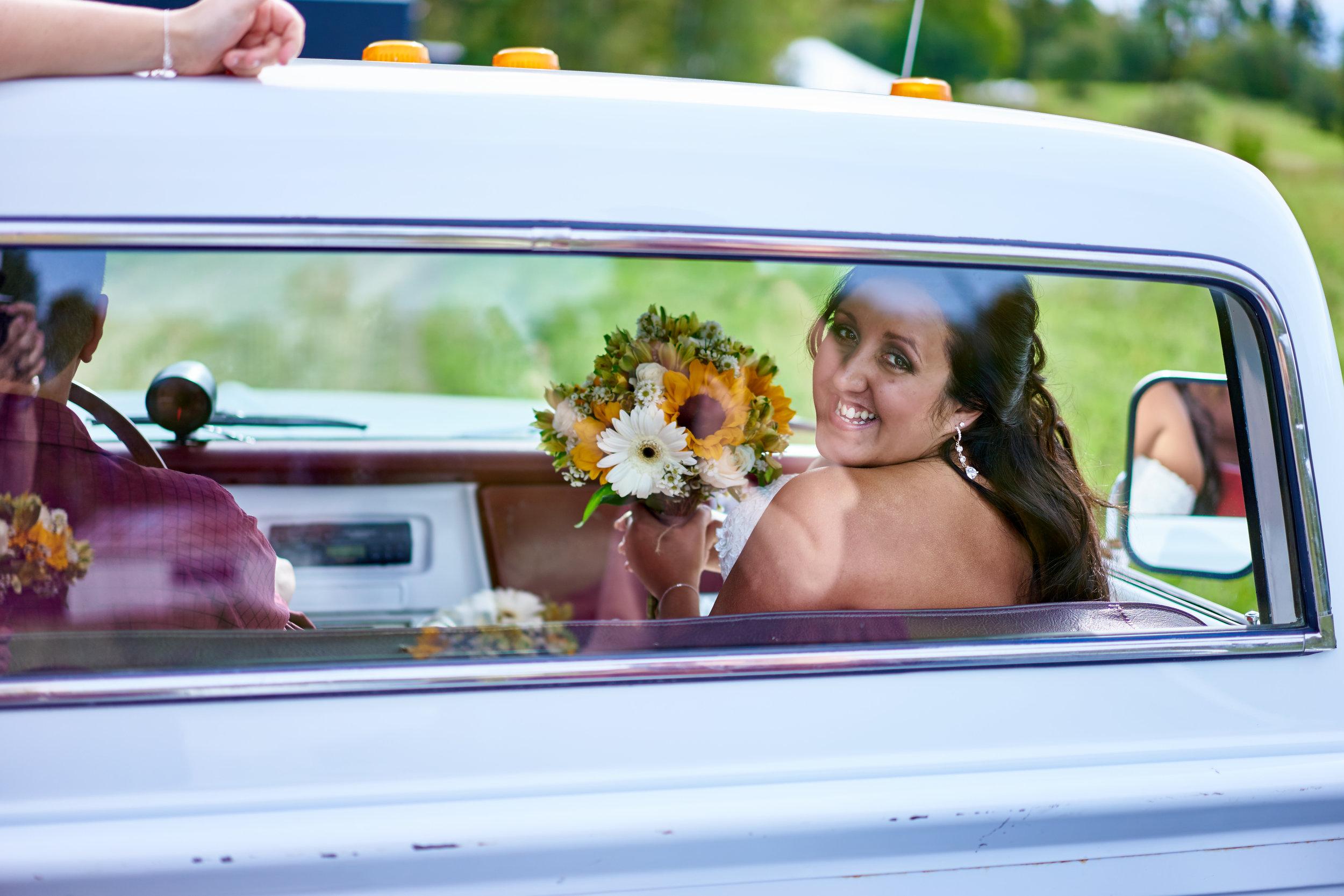Melissa & Jamie's Wedding 254.jpg