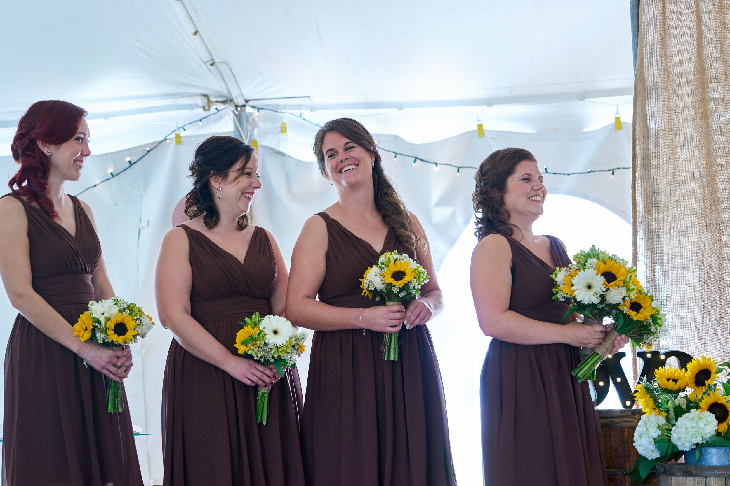 Melissa & Jamie's Wedding 279.jpg