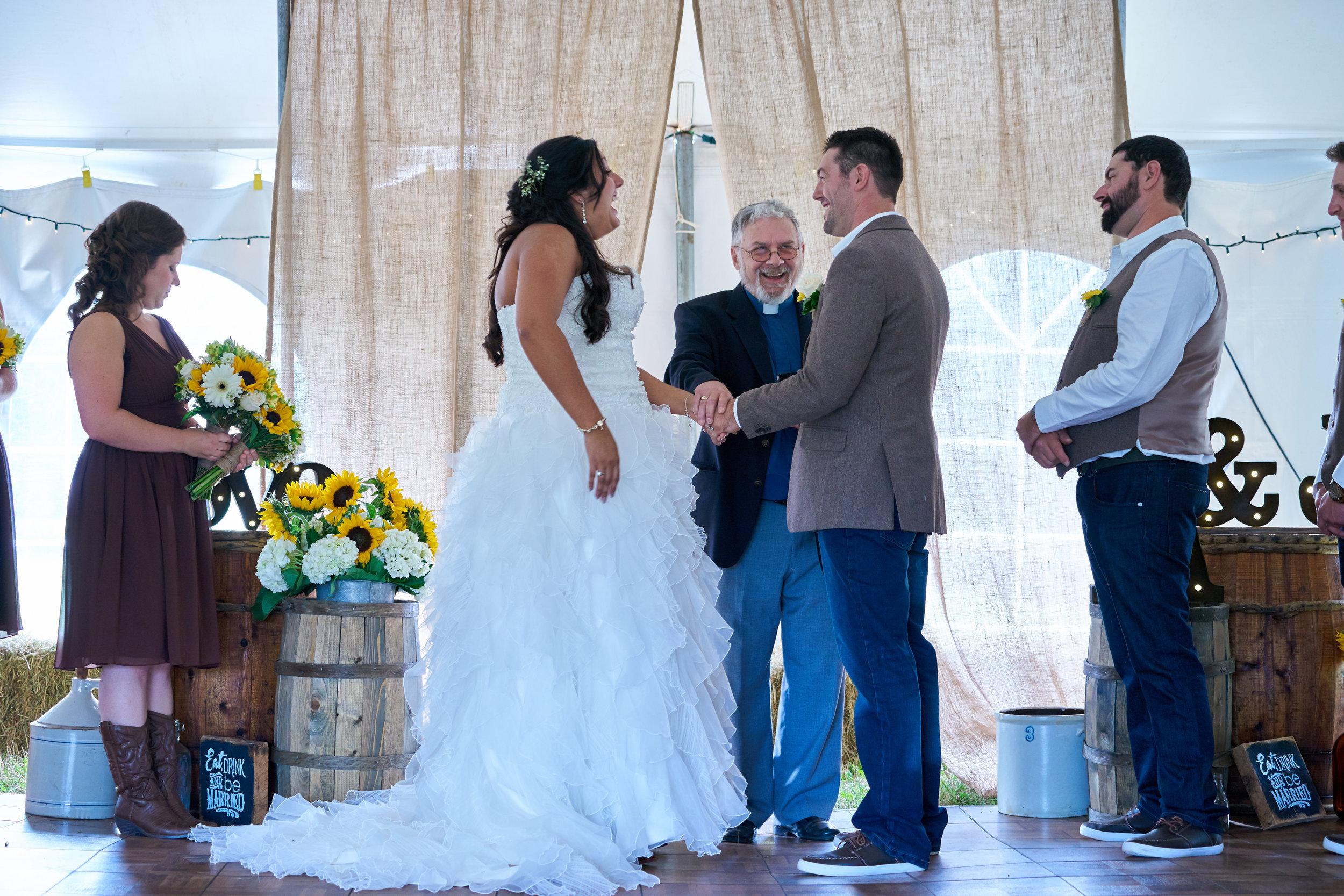 Melissa & Jamie's Wedding 283.jpg