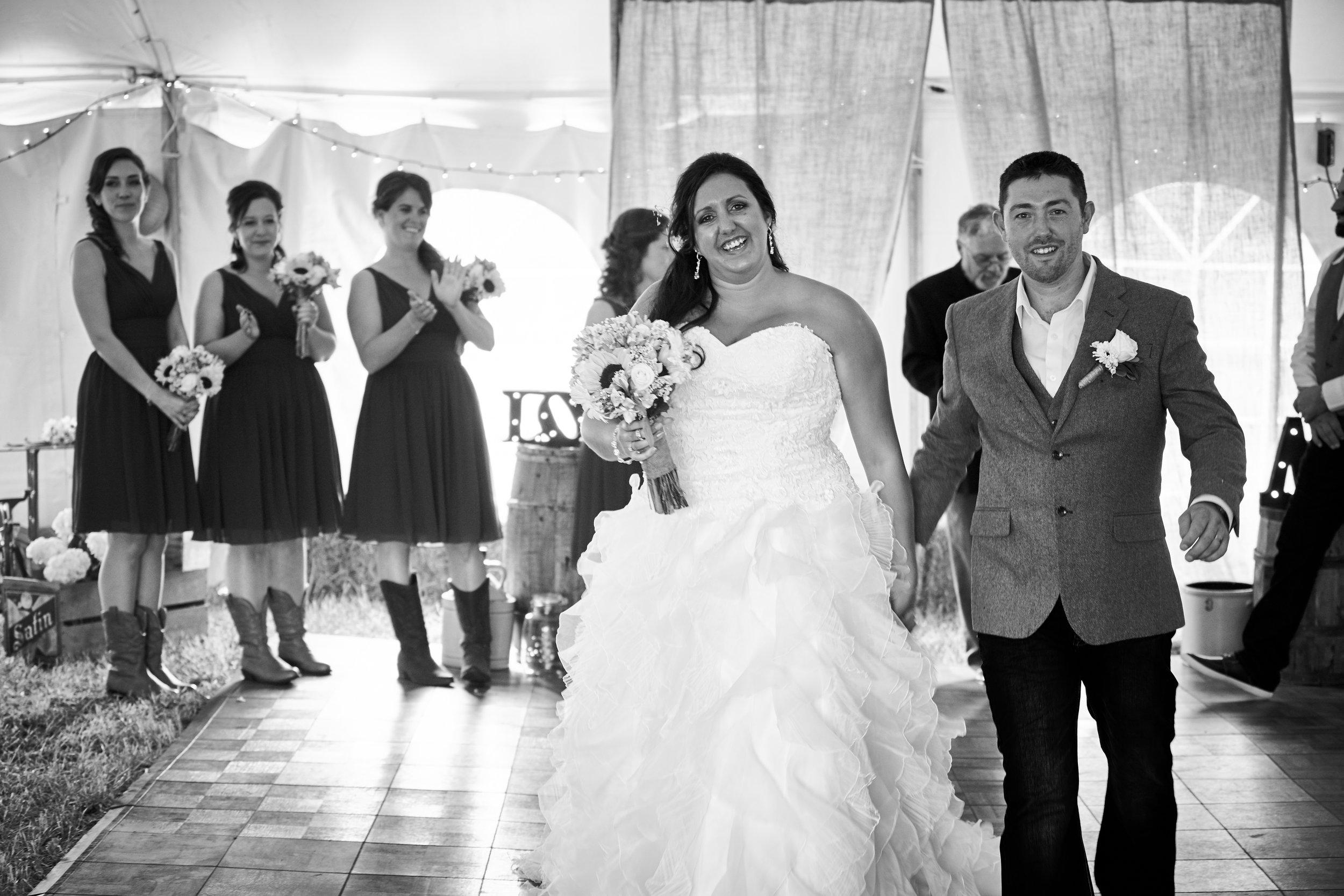 Melissa & Jamie's Wedding 303.jpg