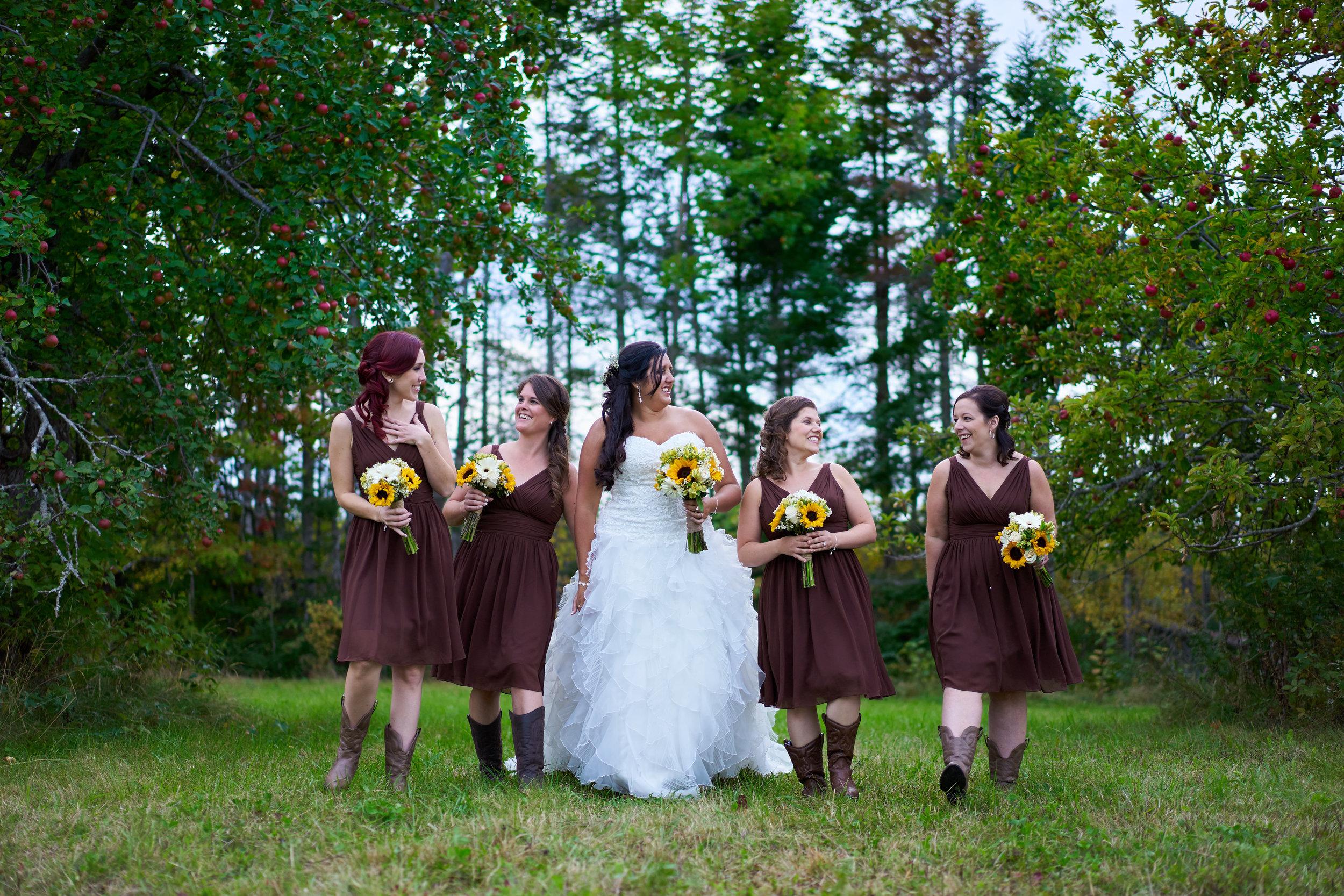 Melissa & Jamie's Wedding 391.jpg