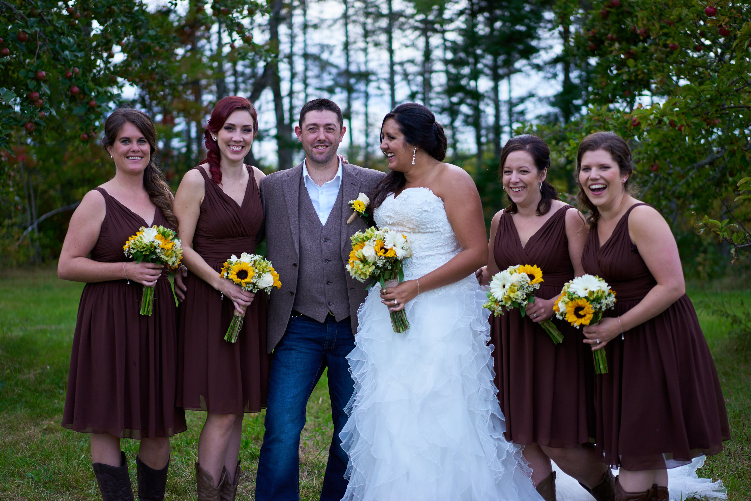 Melissa & Jamie's Wedding 433.jpg