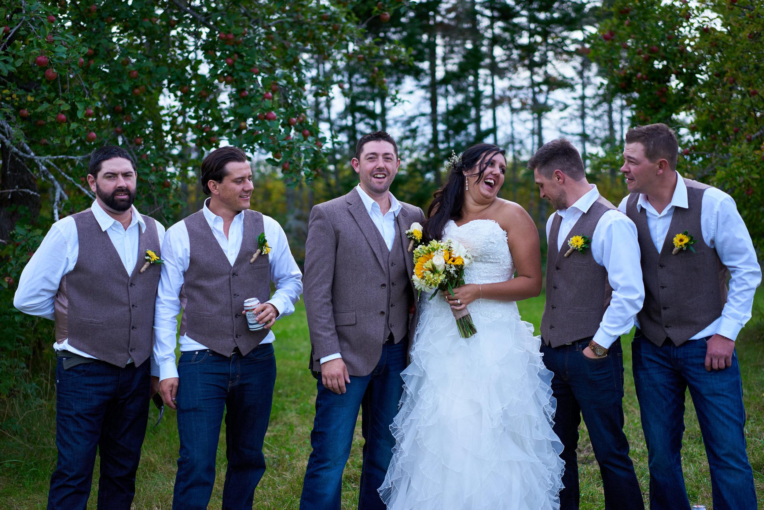 Melissa & Jamie's Wedding 437.jpg