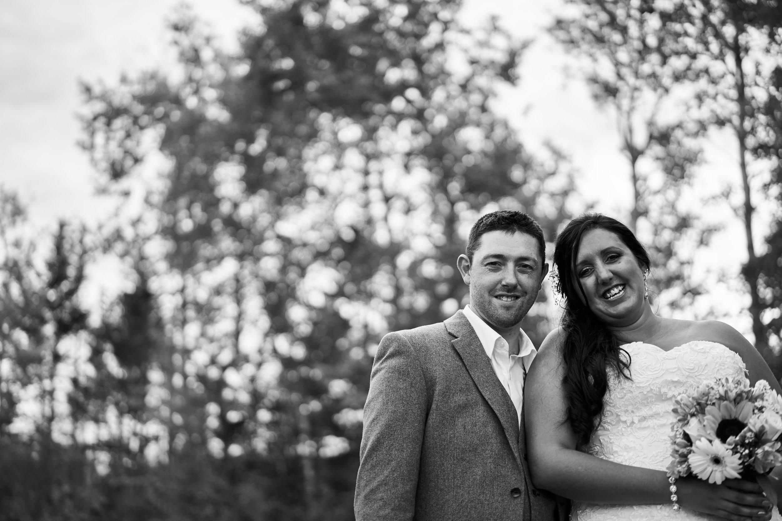 Melissa & Jamie's Wedding 447.jpg