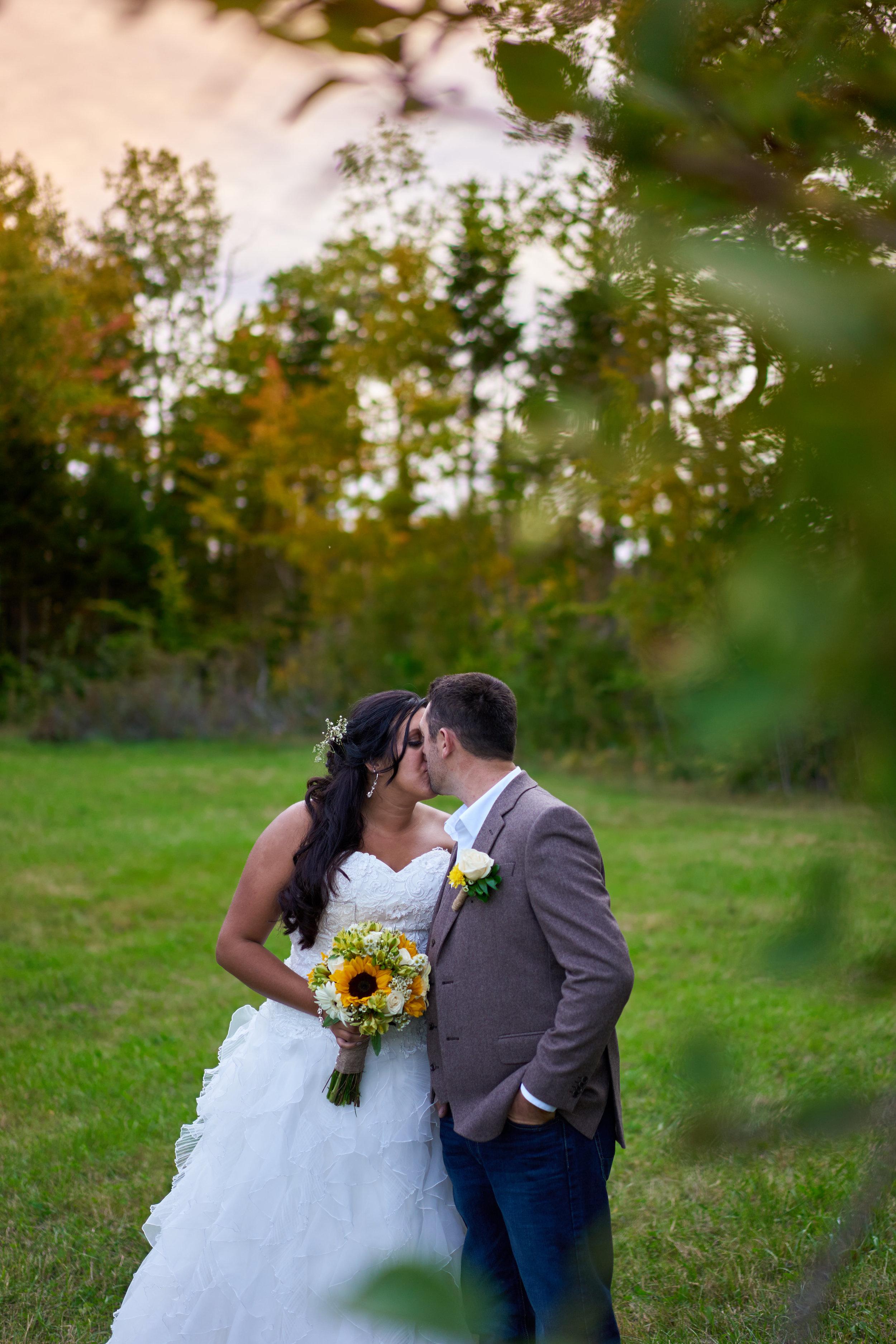 Melissa & Jamie's Wedding 454.jpg