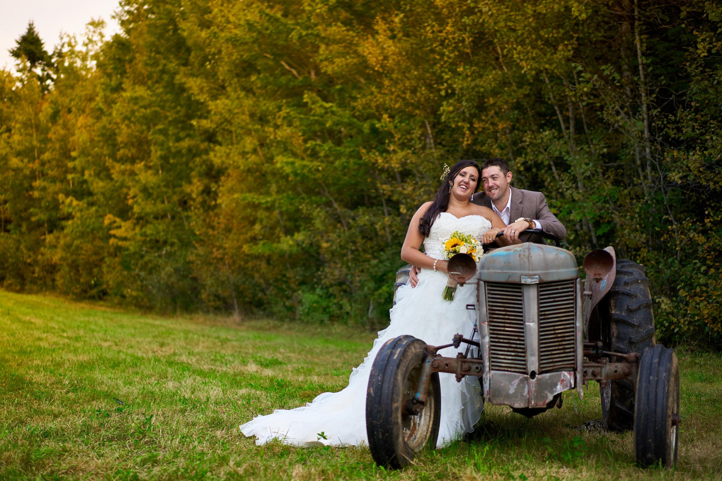Melissa & Jamie's Wedding 479.jpg