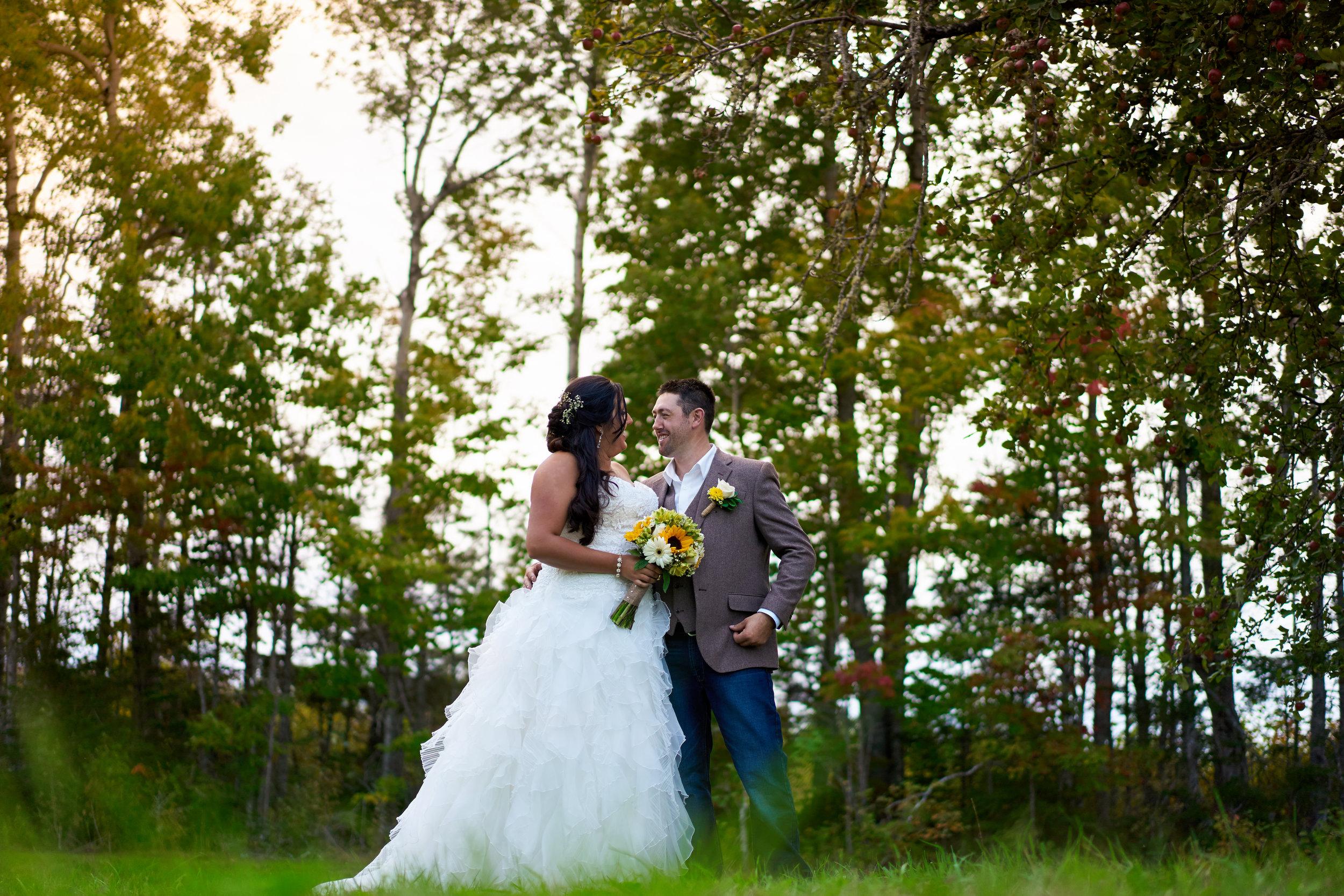 Melissa & Jamie's Wedding 458.jpg
