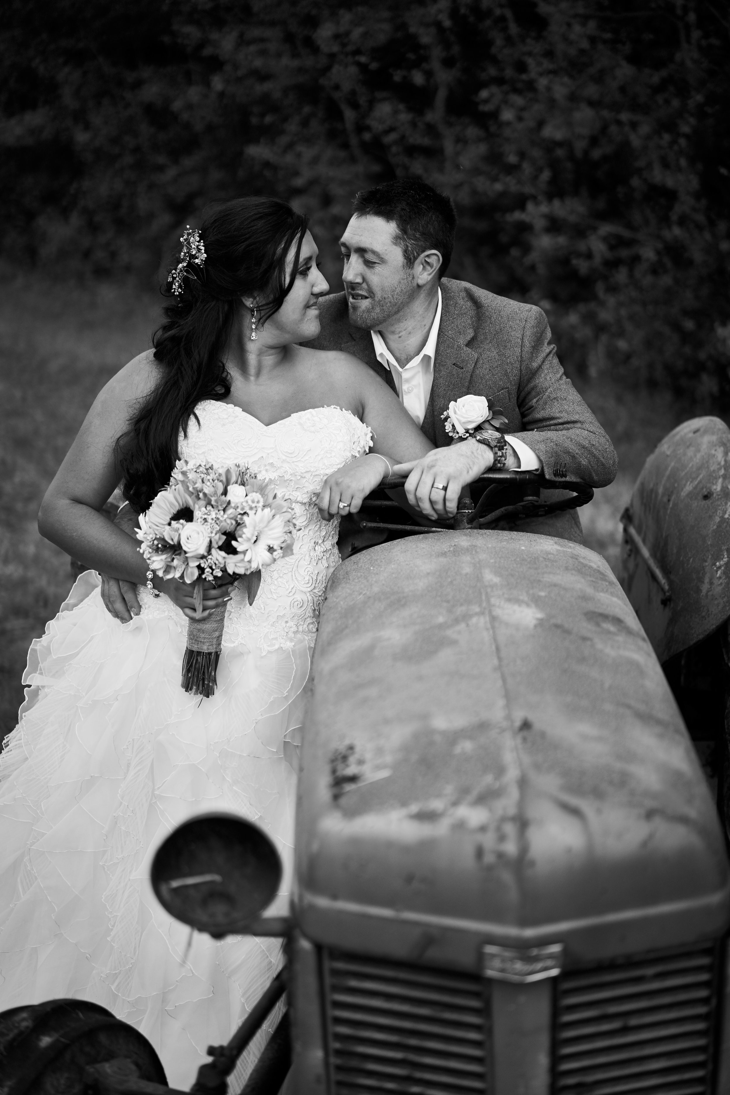 Melissa & Jamie's Wedding 484.jpg