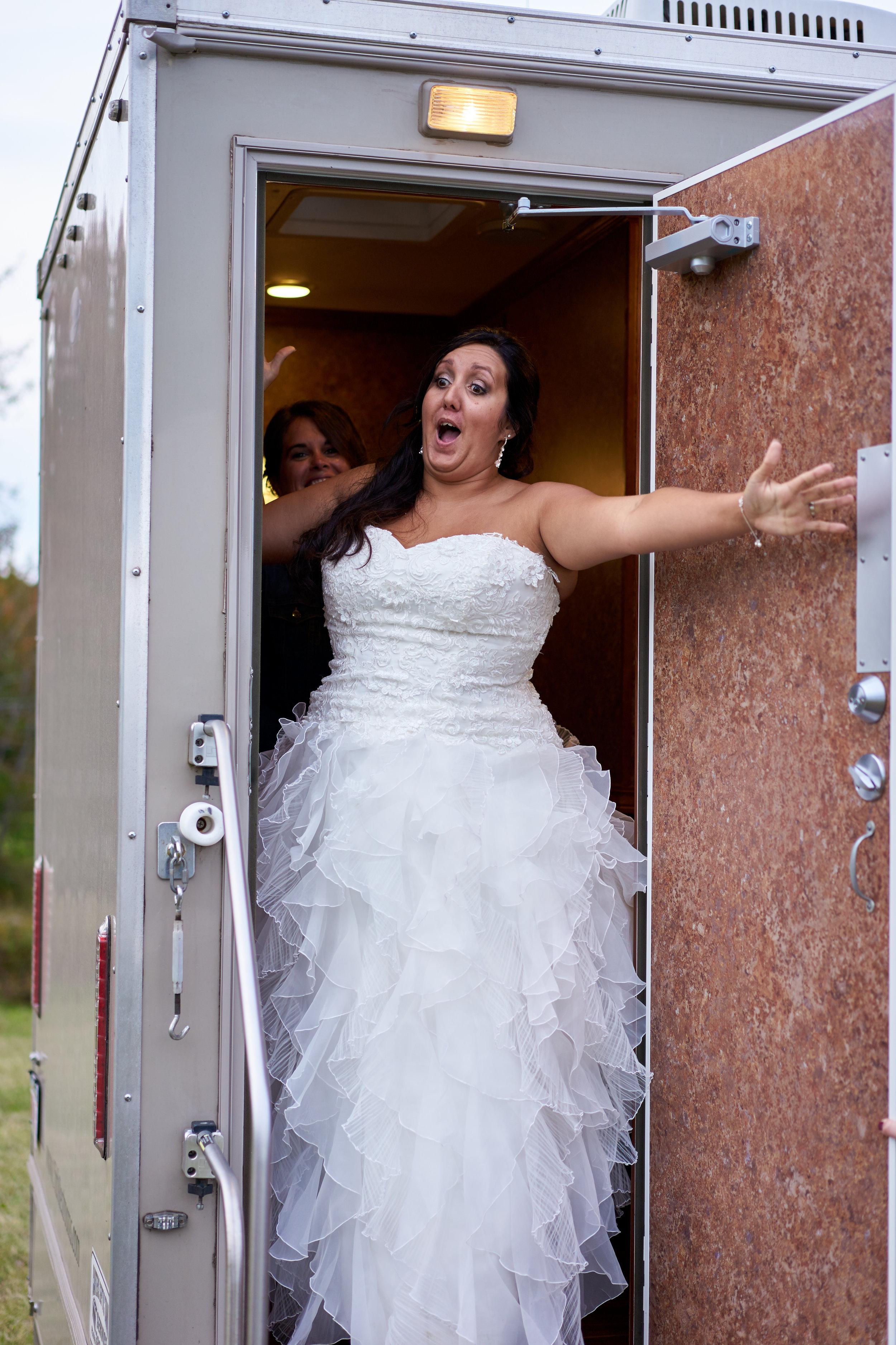 Melissa & Jamie's Wedding 572.jpg