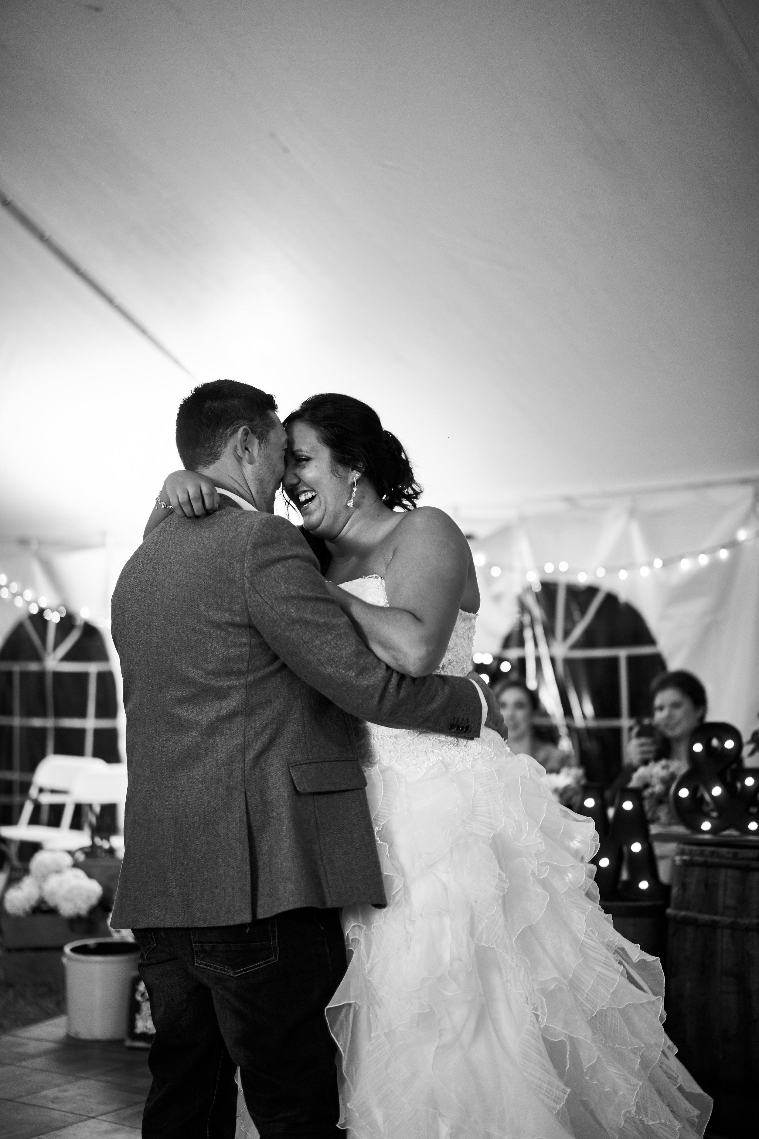 Melissa & Jamie's Wedding 640.jpg