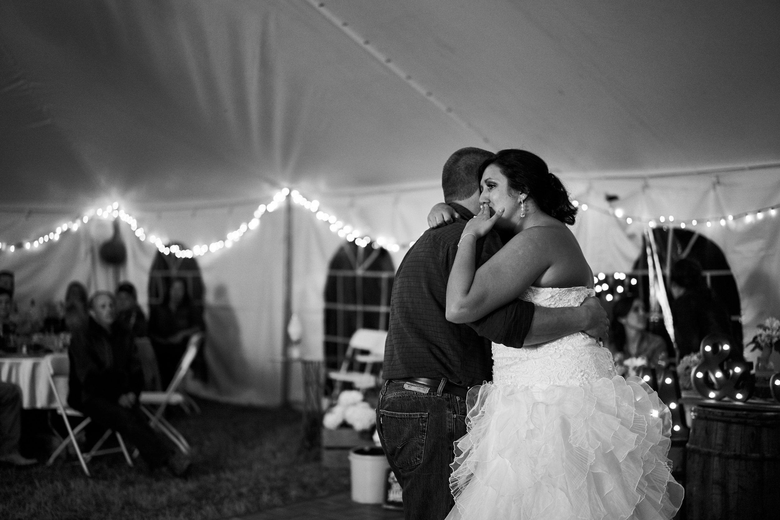 Melissa & Jamie's Wedding 654.jpg