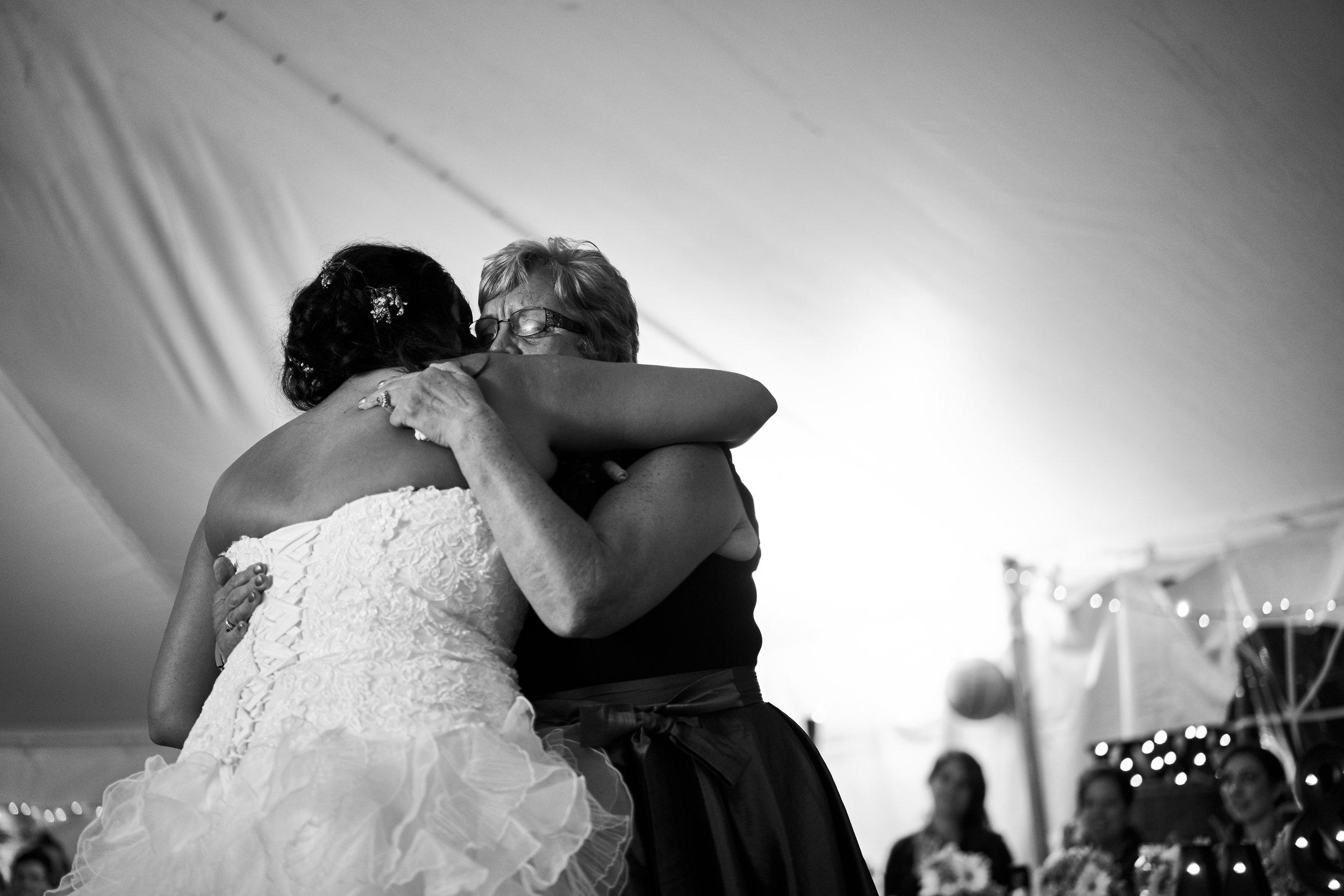 Melissa & Jamie's Wedding 664.jpg