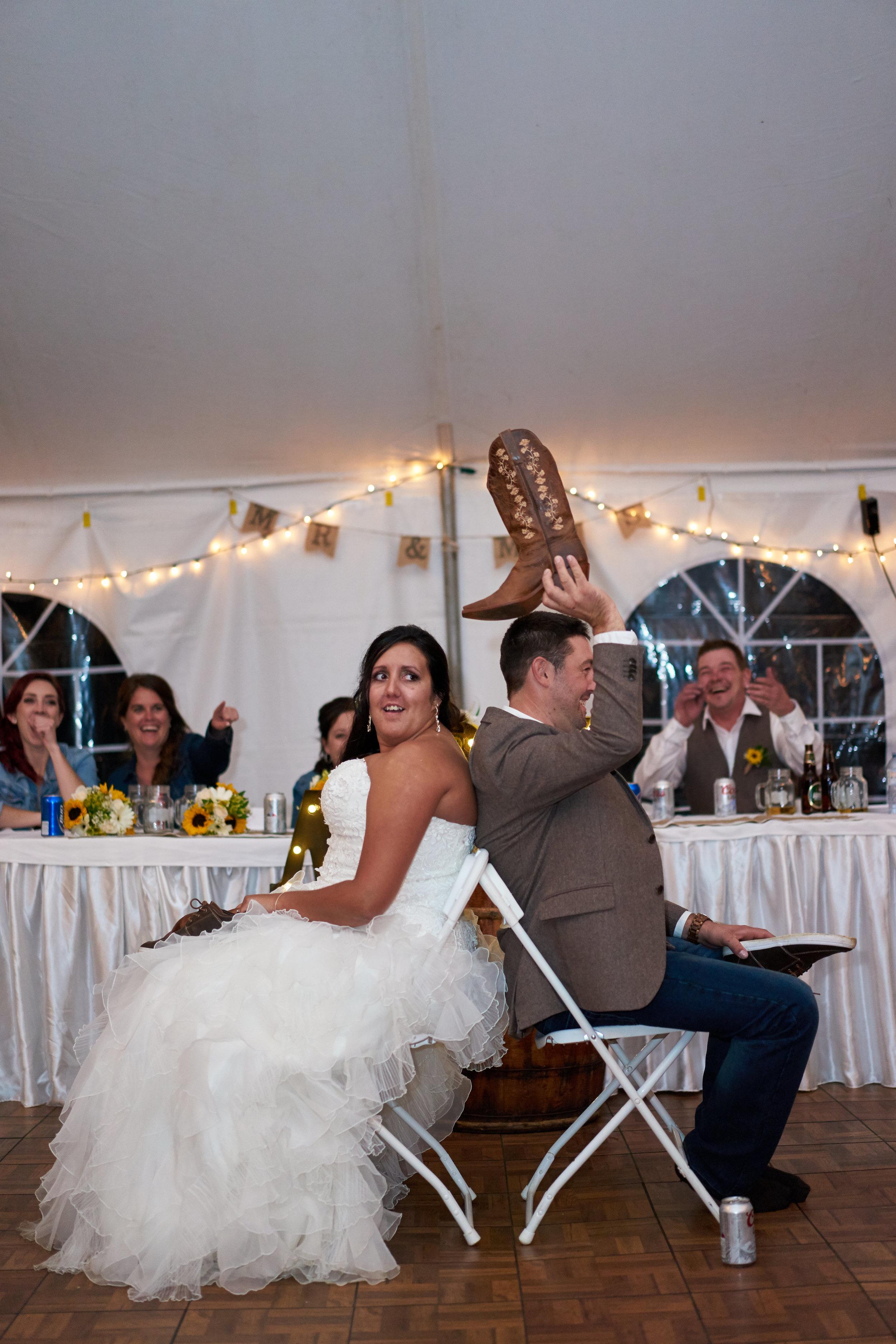 Melissa & Jamie's Wedding 694.jpg