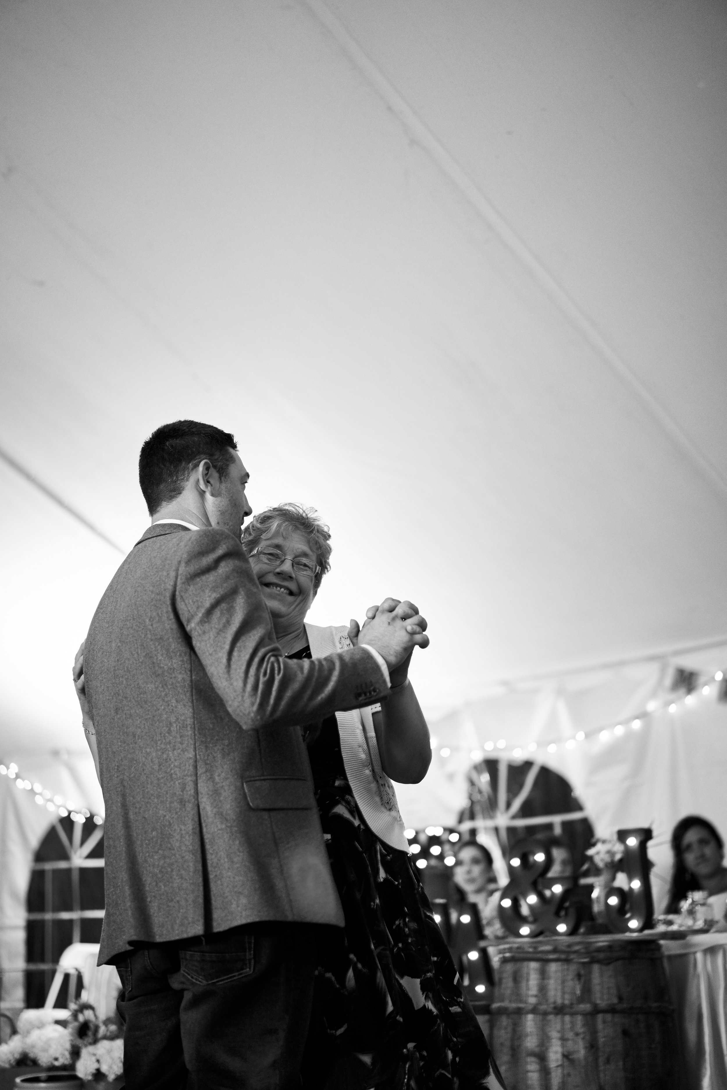 Melissa & Jamie's Wedding 669.jpg