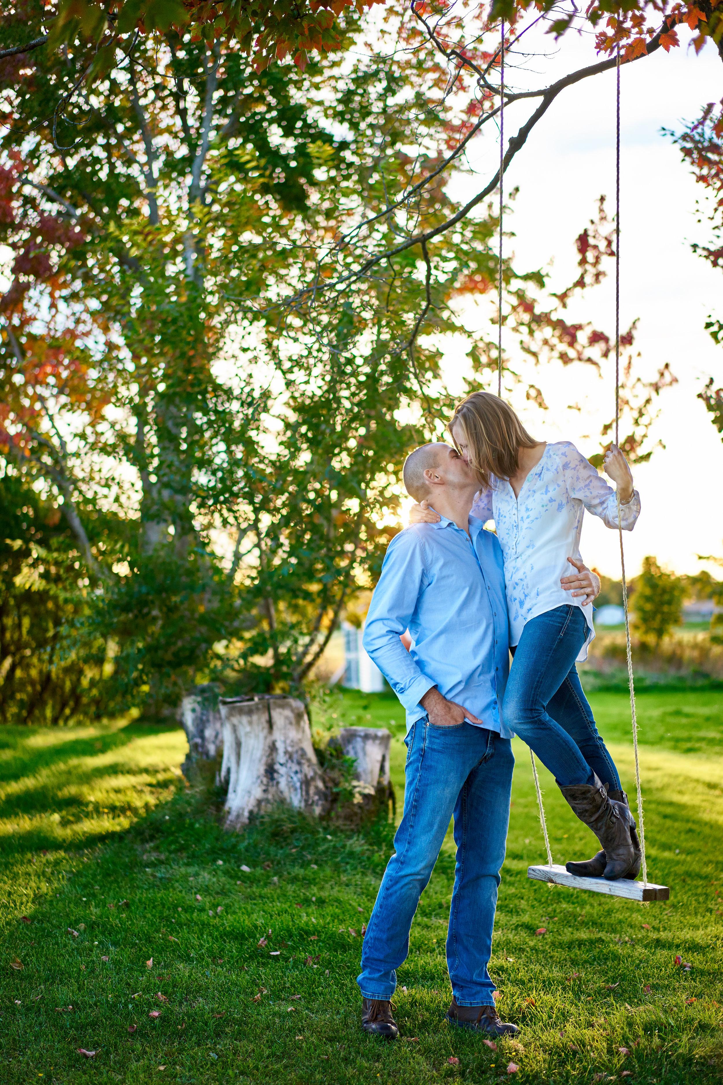Baukje & Marc Engagement 040.jpg