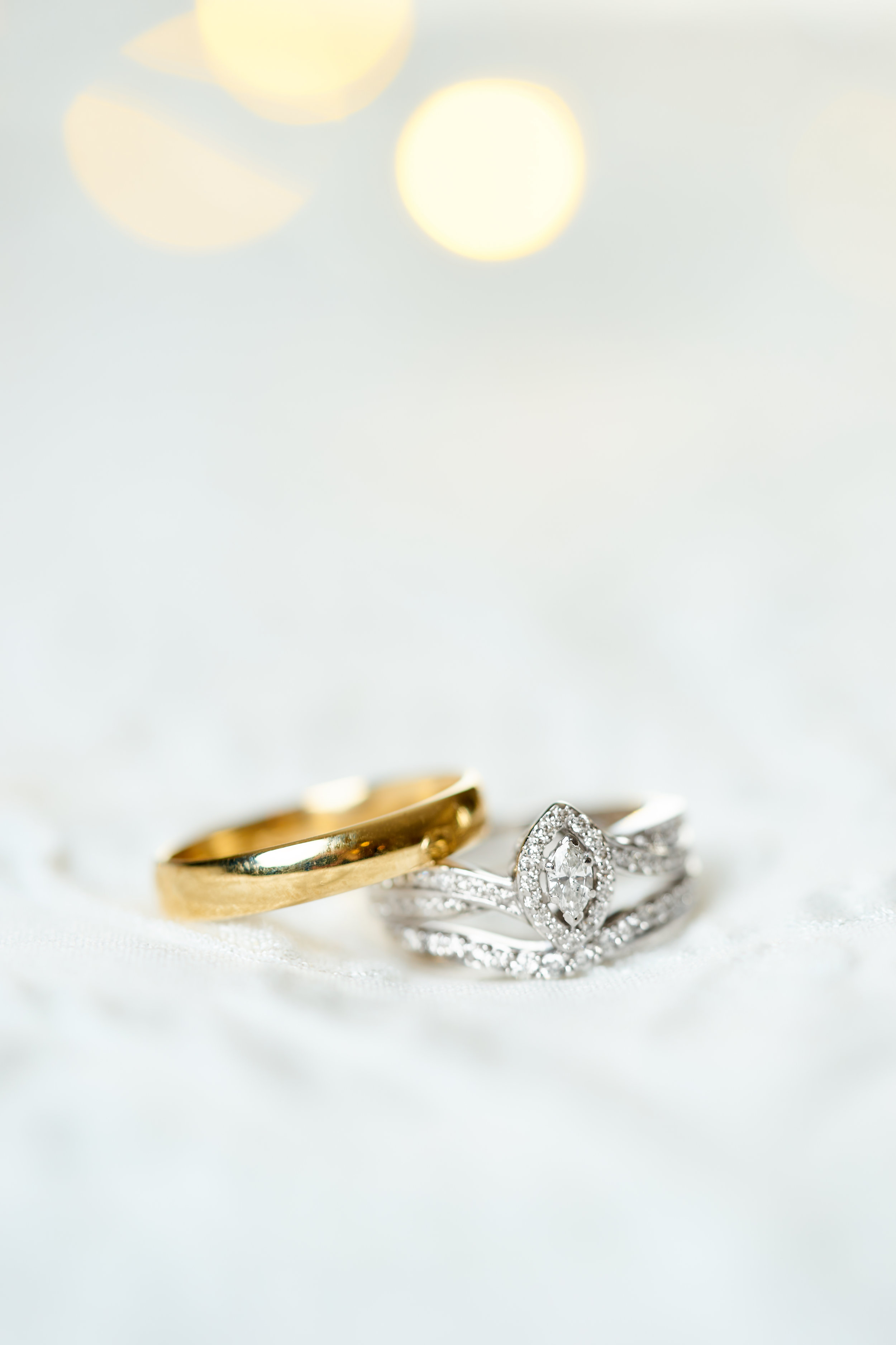 Brianne & Christopher's Wedding 018.jpg