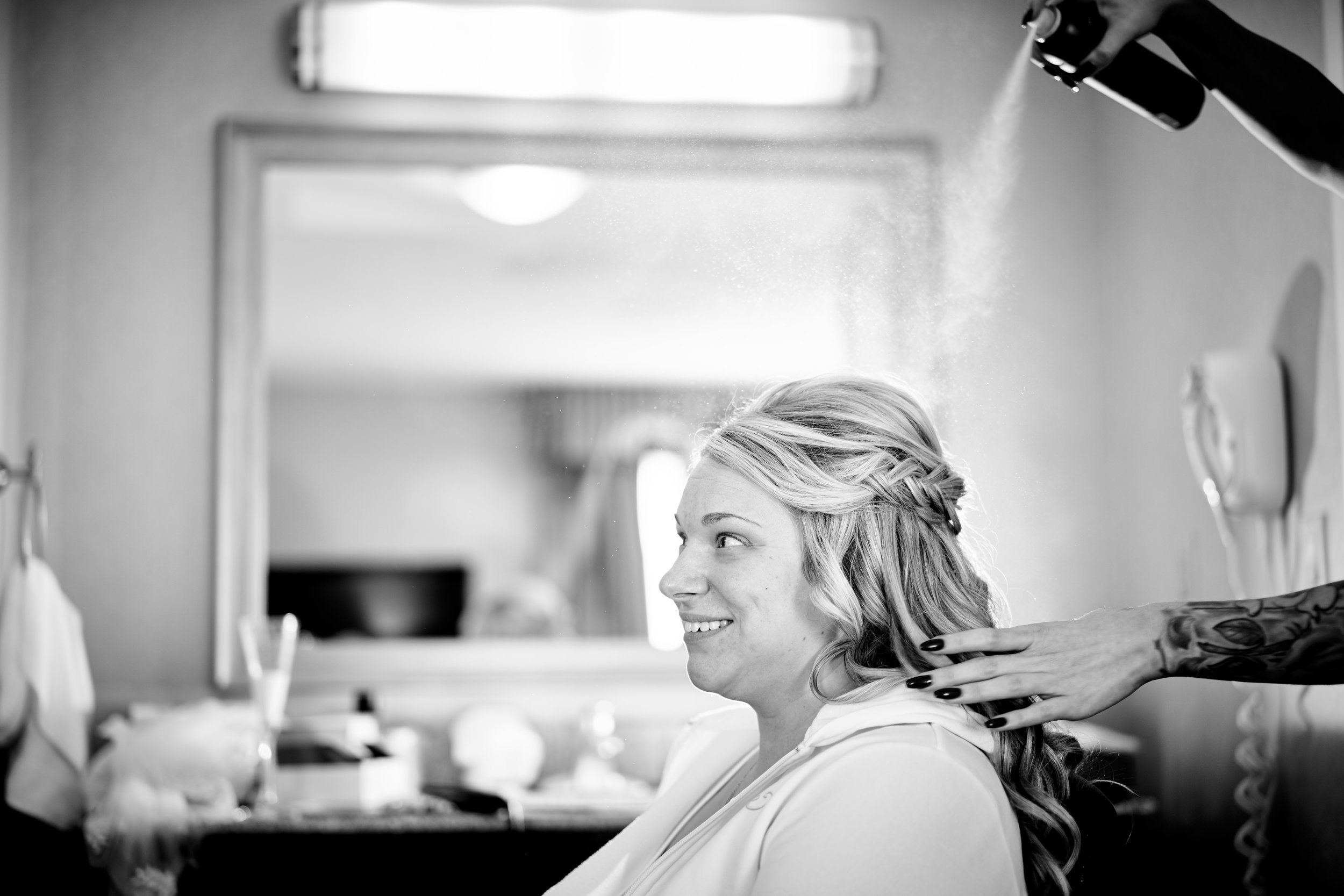 Brianne & Christopher's Wedding 096.jpg