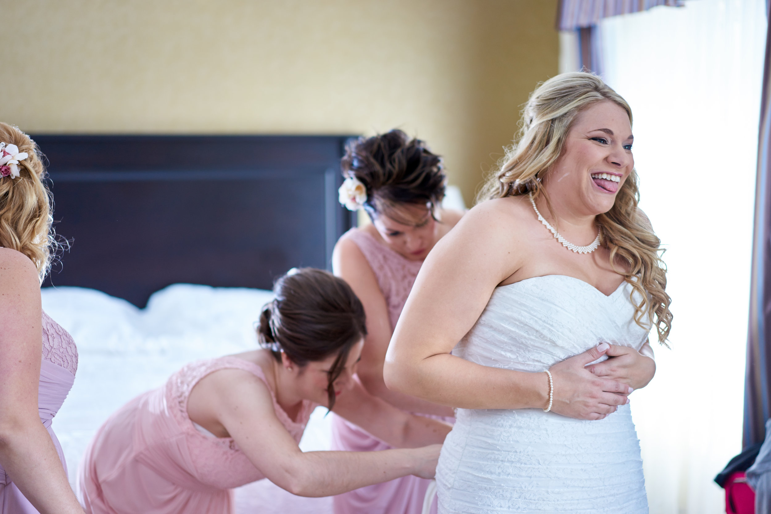 Brianne & Christopher's Wedding 195.jpg