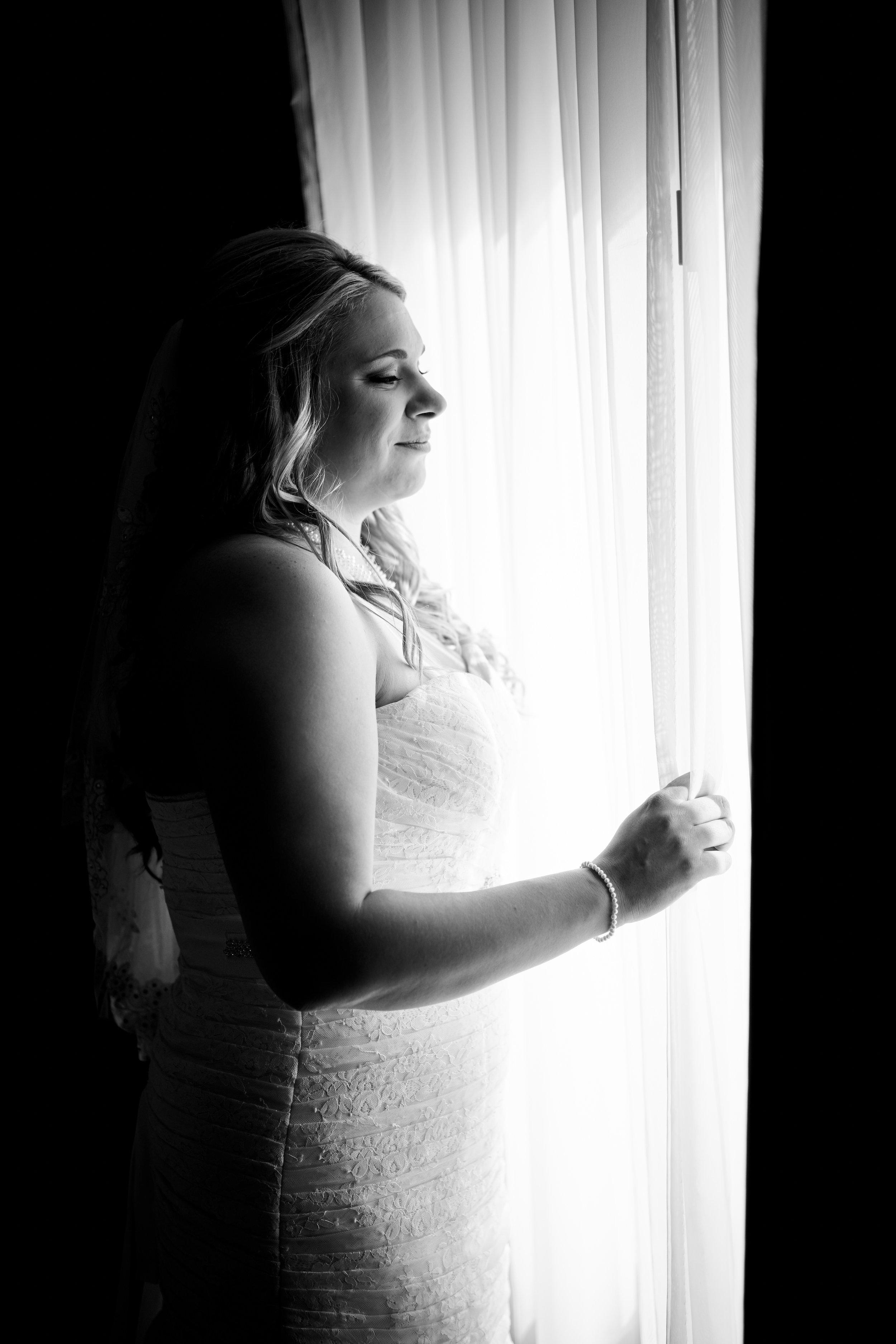 Brianne & Christopher's Wedding 223.jpg