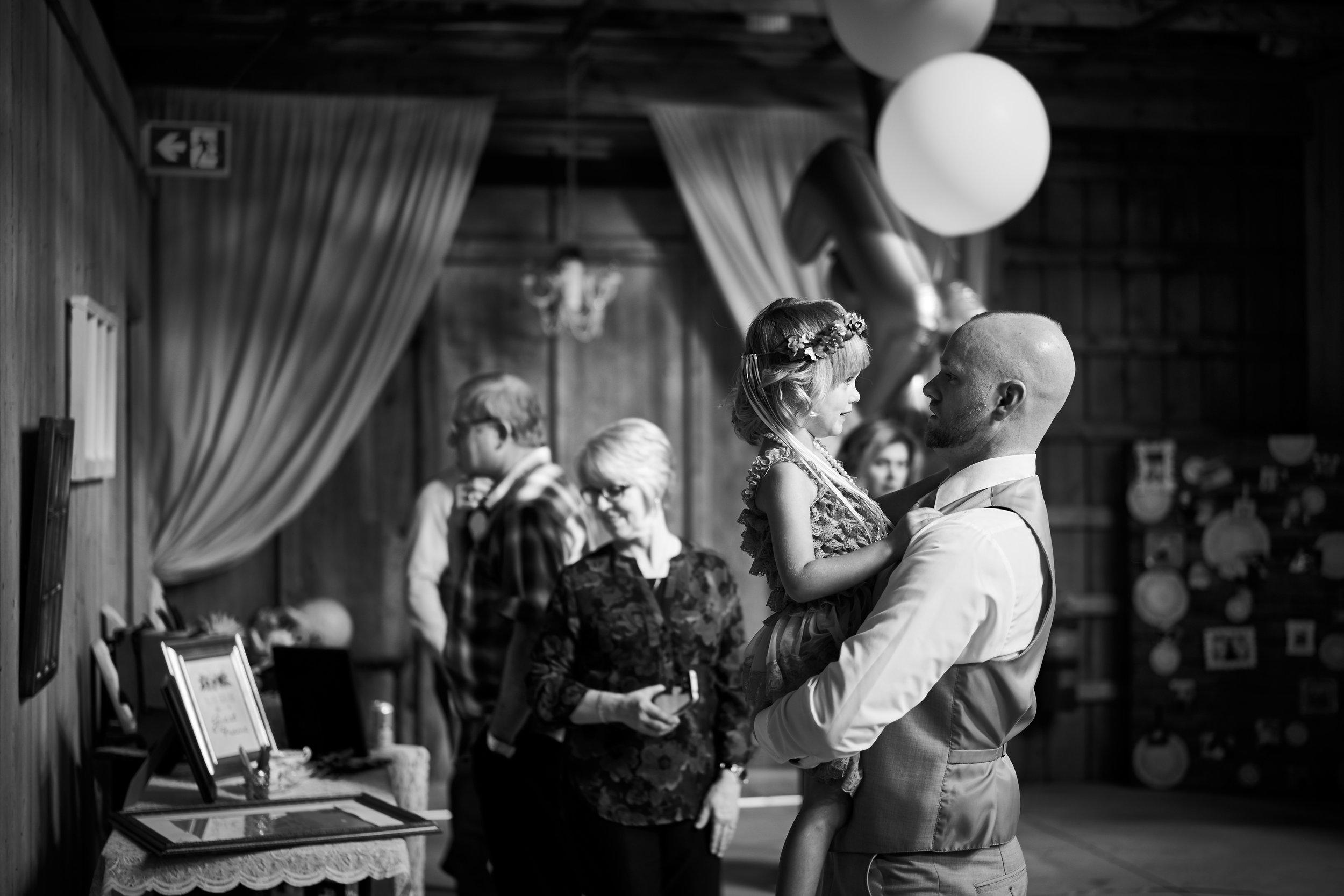 Brianne & Christopher's Wedding 229.jpg