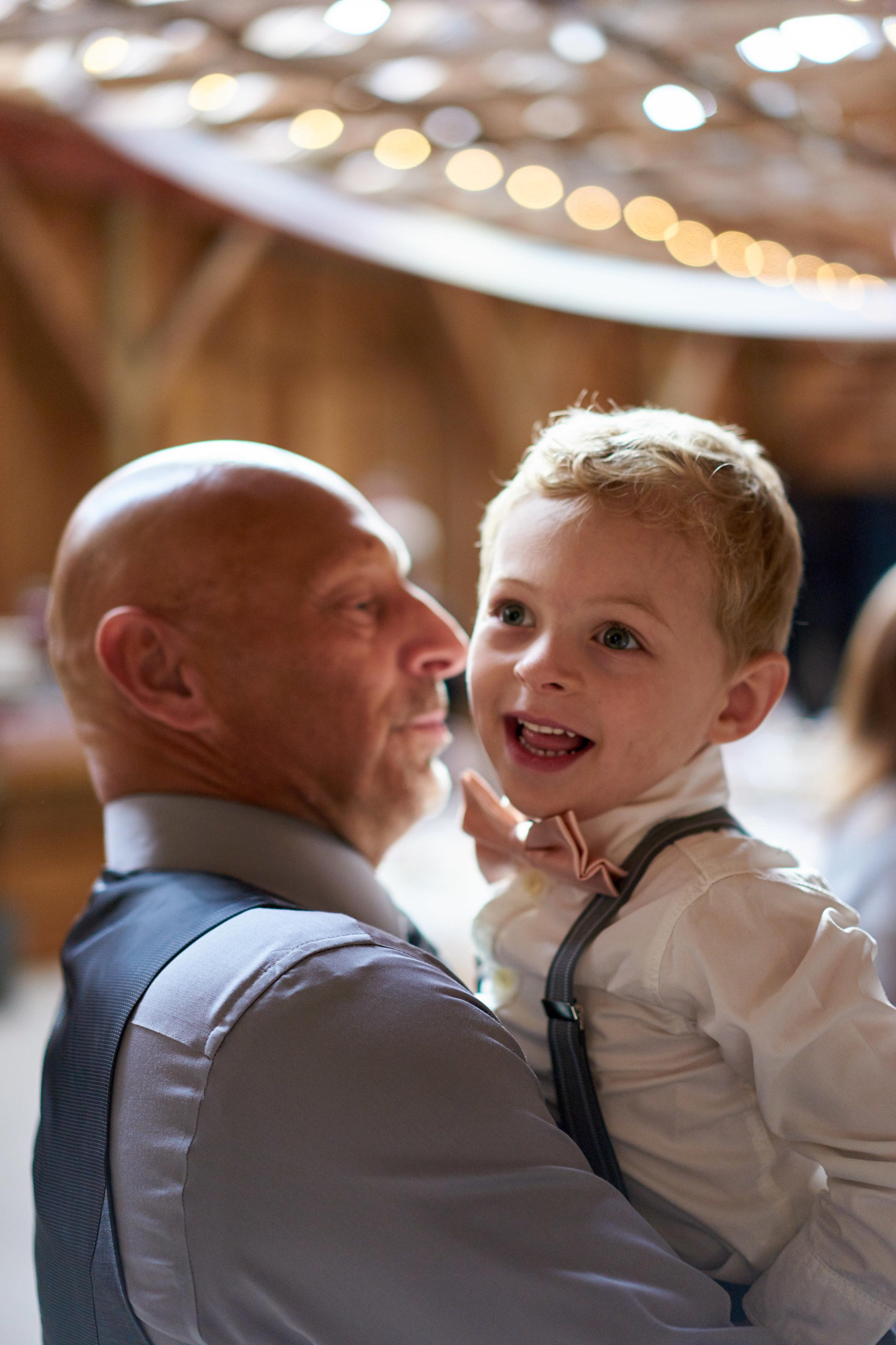 Brianne & Christopher's Wedding 233.jpg