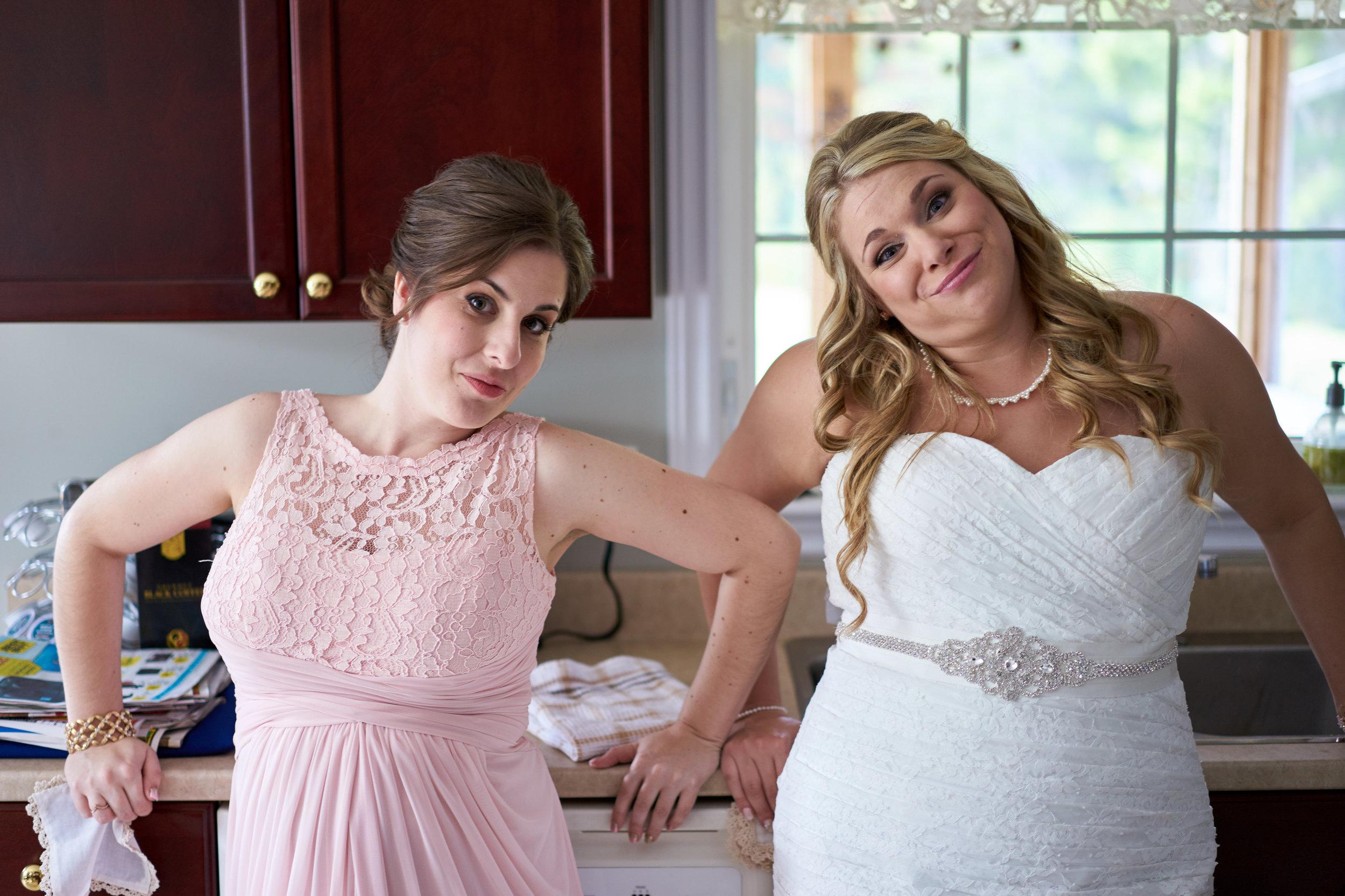 Brianne & Christopher's Wedding 243.jpg